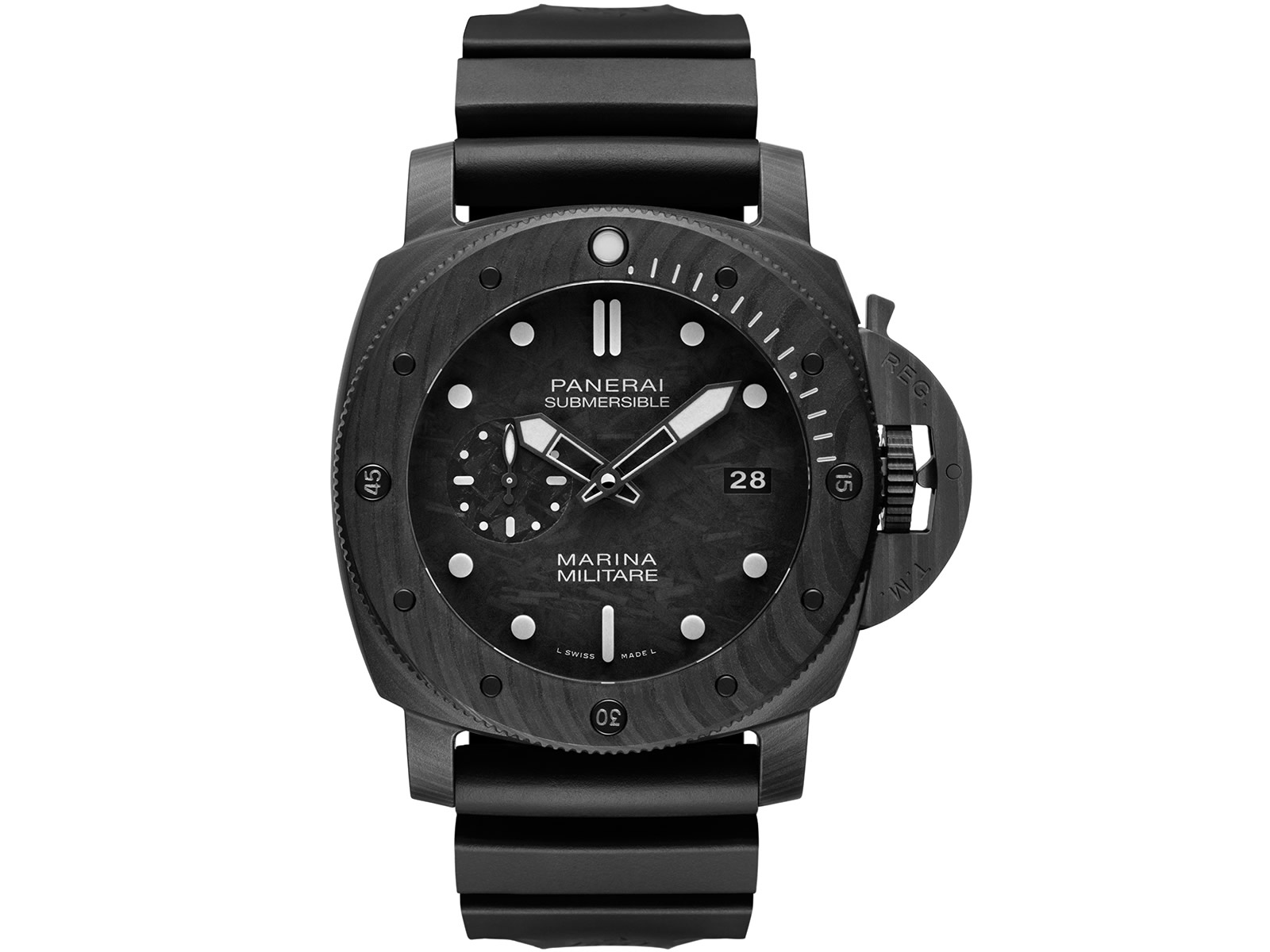 pam00979-officine-panerai-submersible-marina-militare-carbotech-5-.jpg