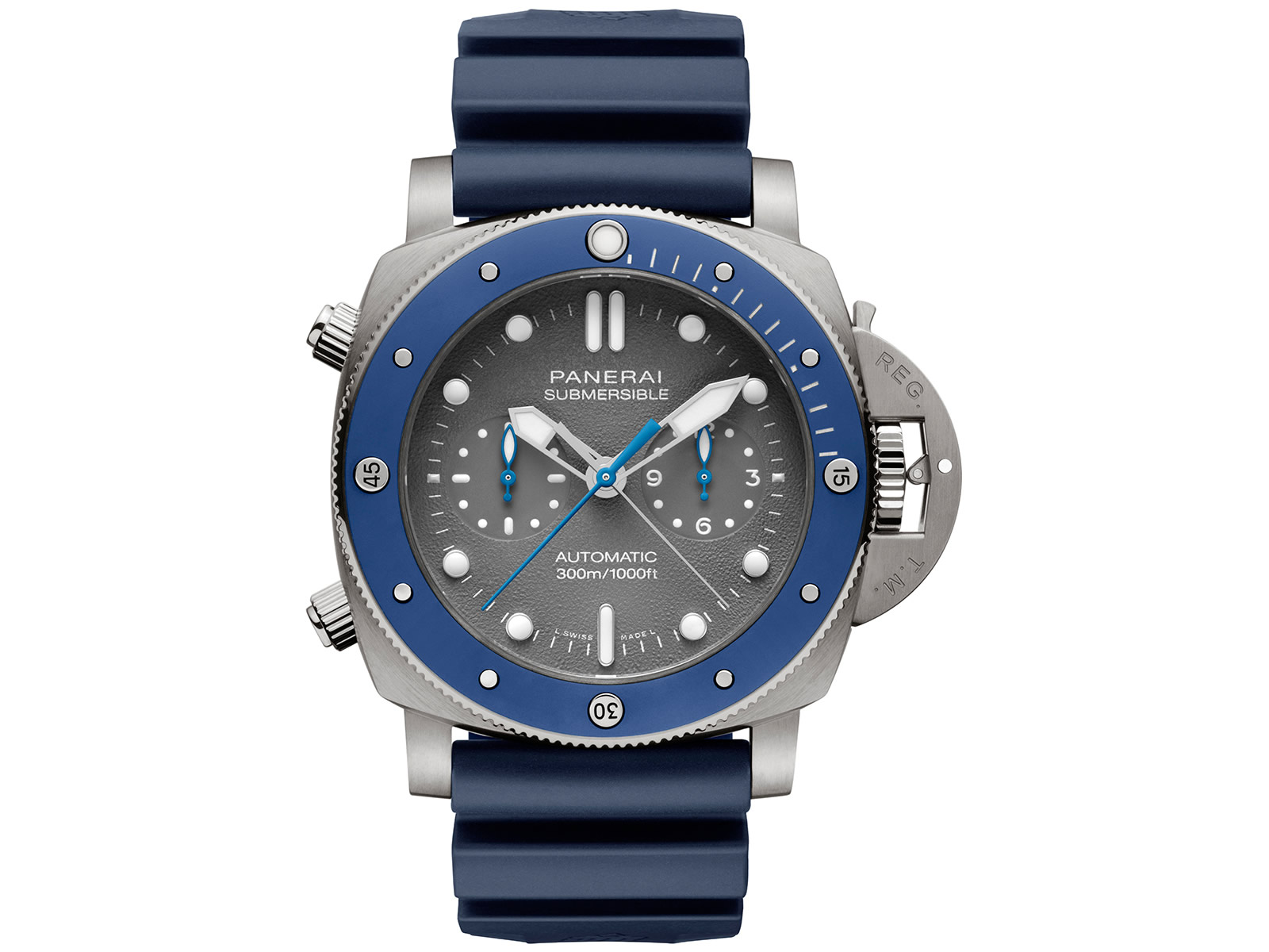 pam00982-officine-panerai-submersible-chrono-guillaume-nery-edition-grey-dial-5-.jpg