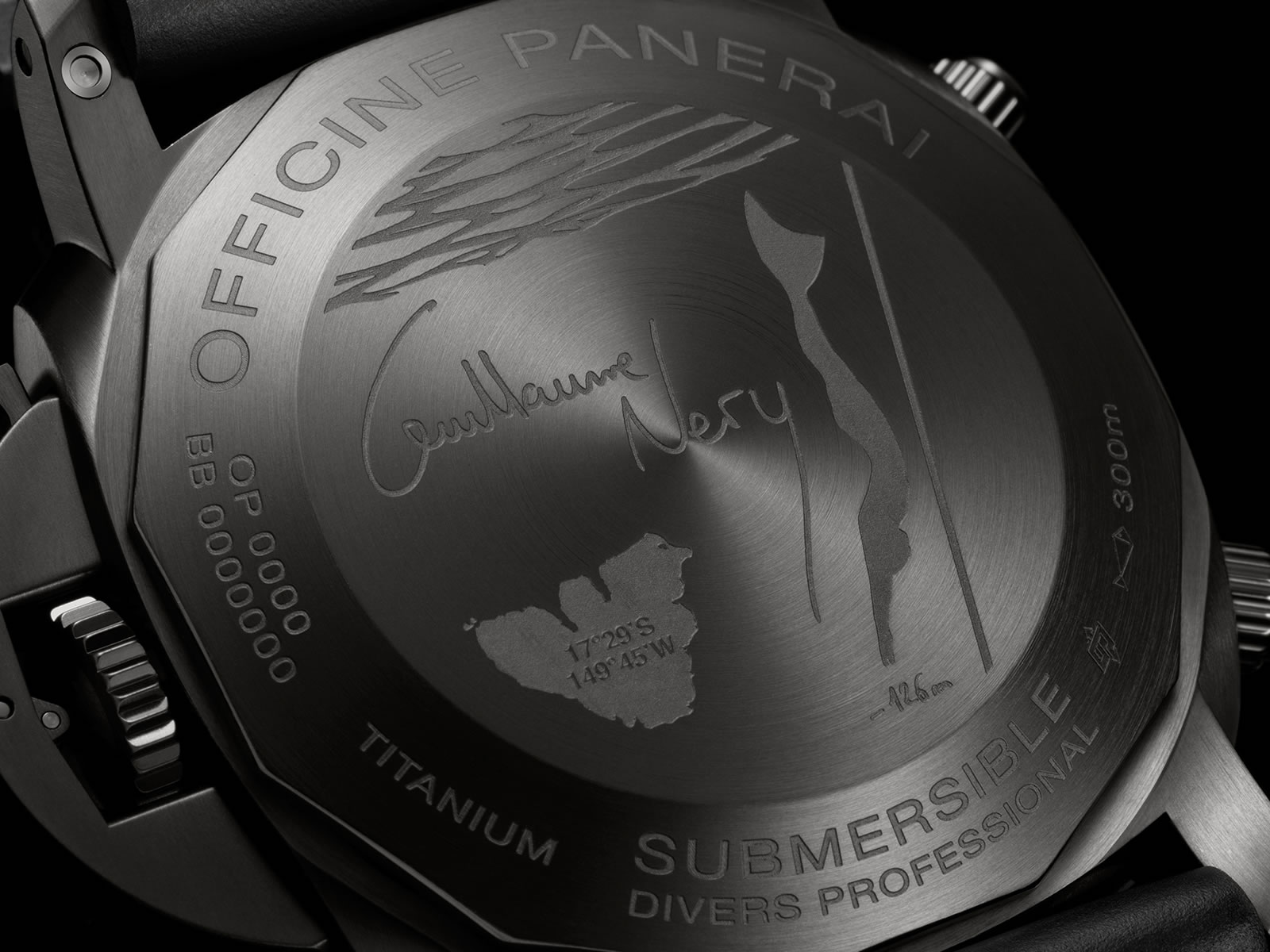 pam00983-officine-panerai-submersible-chrono-guillaume-nery-edition-blue-and-black-dial-5-.jpg