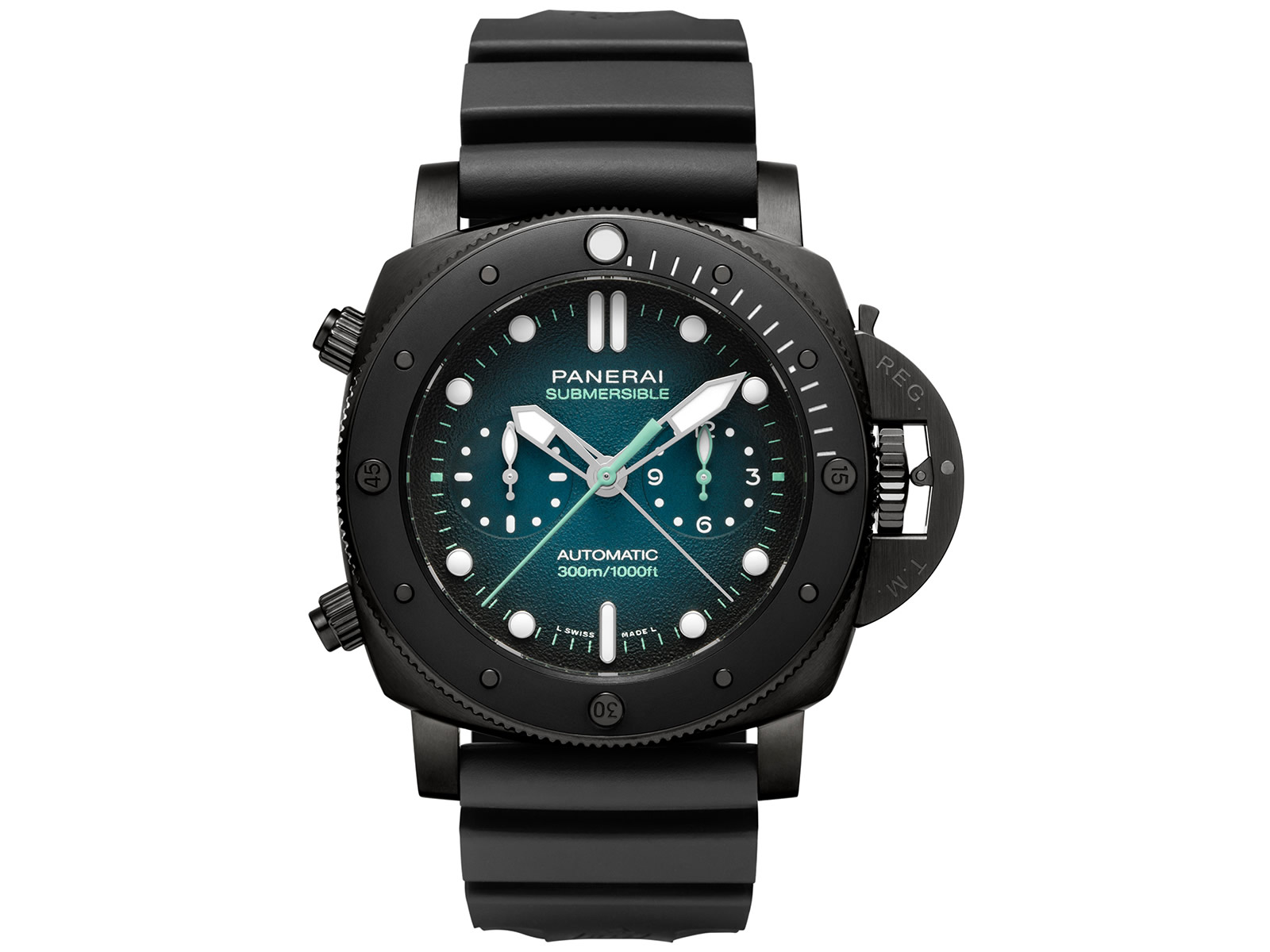 pam00983-officine-panerai-submersible-chrono-guillaume-nery-edition-blue-and-black-dial-6-.jpg