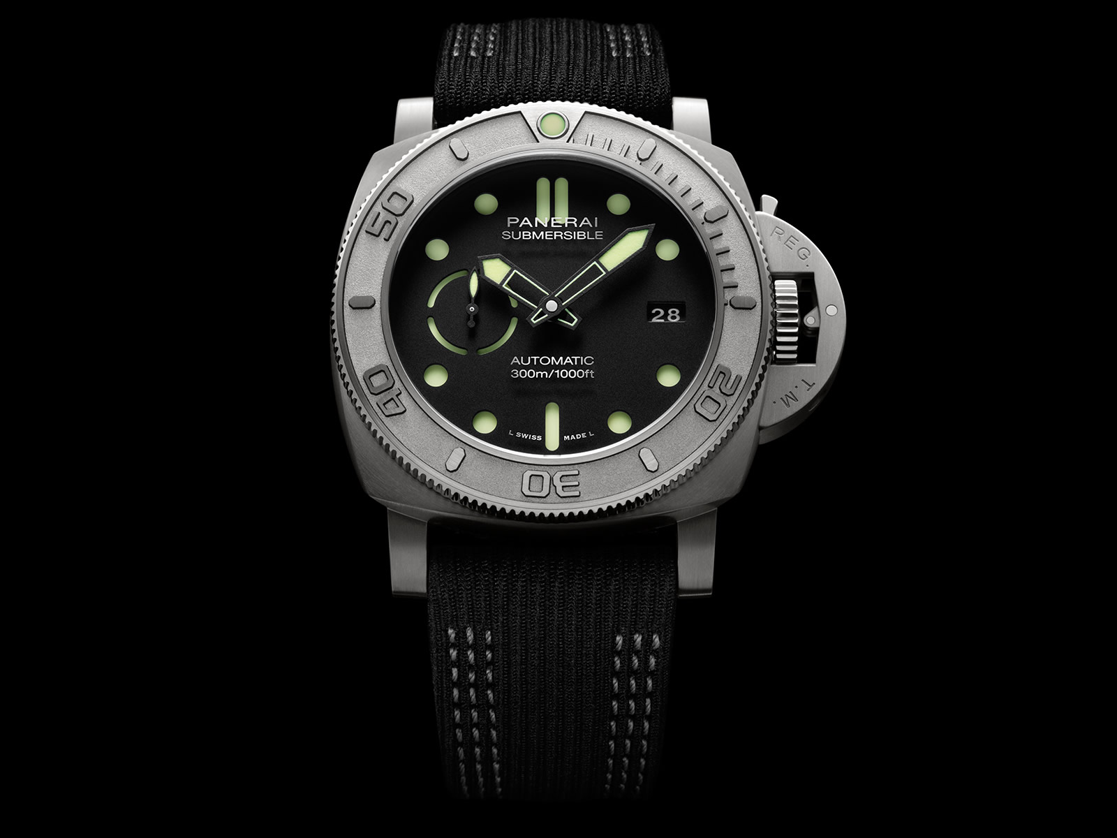 pam00984-officine-panerai-submersible-mike-horn-edition-47mm-2-.jpg
