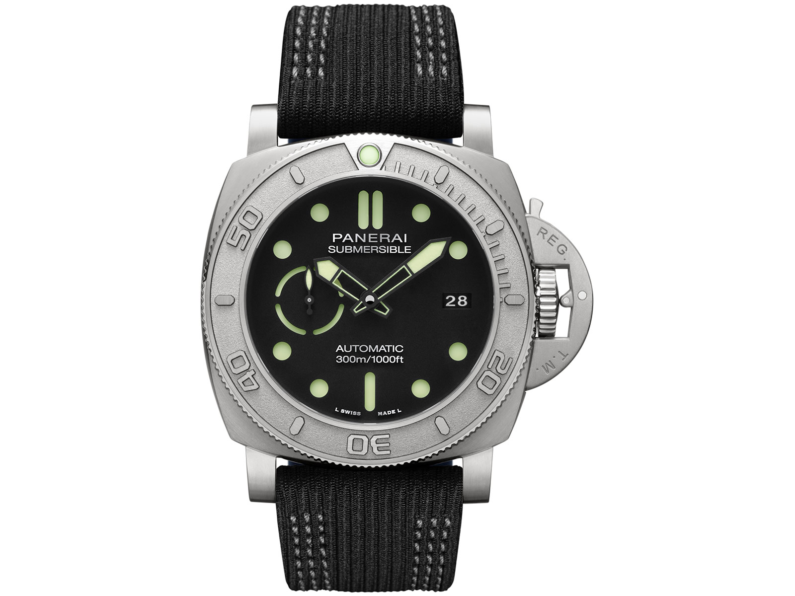 pam00984-officine-panerai-submersible-mike-horn-edition-47mm-5-.jpg