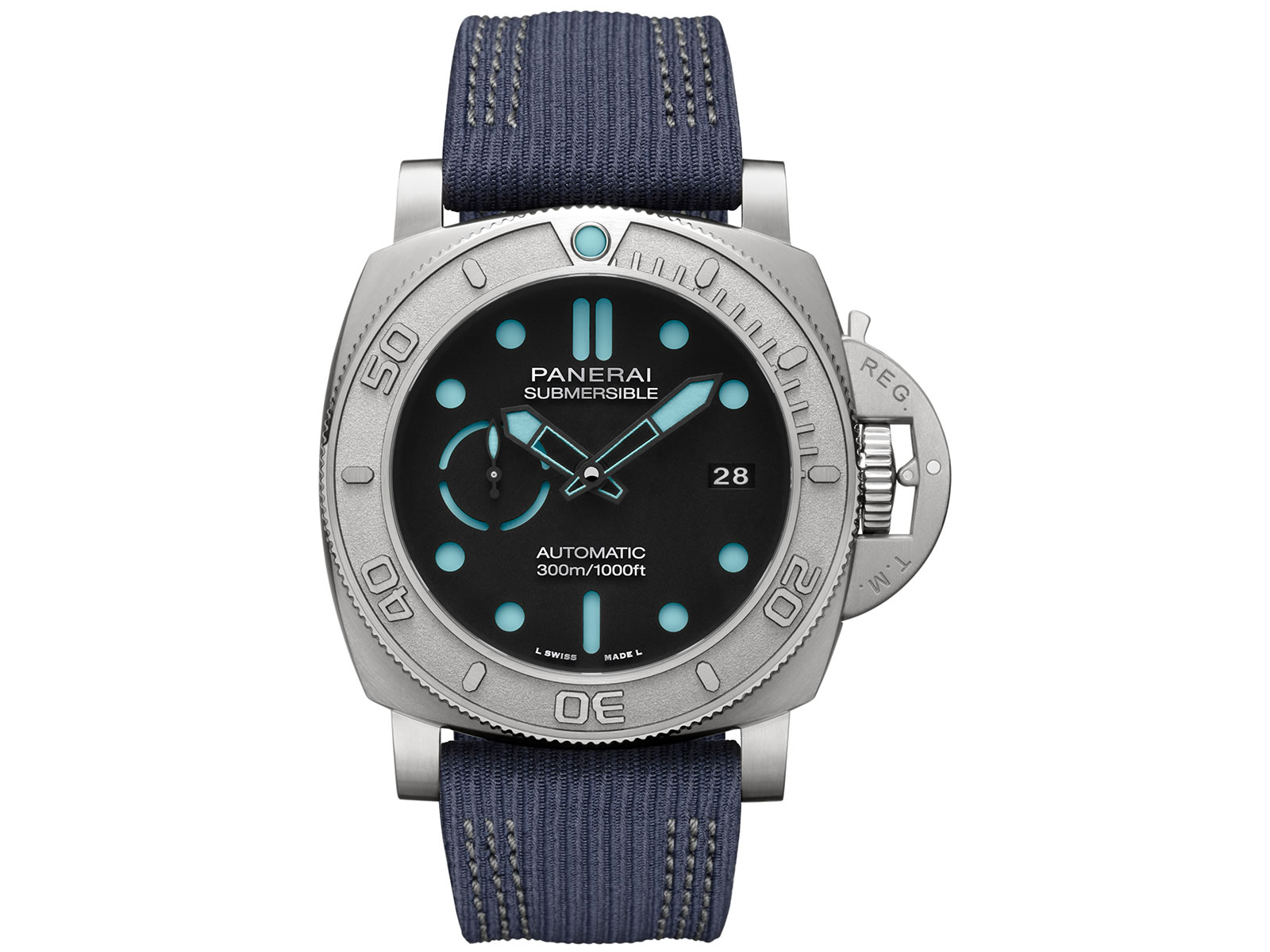 pam00985-officine-panerai-submersible-mike-horn-edition-47mm-5-.jpg