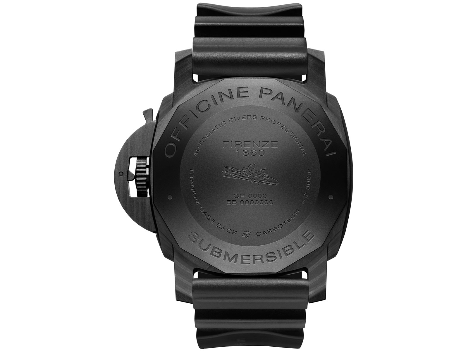 pam01616-officine-panerai-submersible-carbotech-47mm-6-.jpg