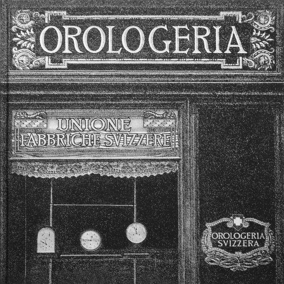 Panerai-book-Marsilio-2-.jpg