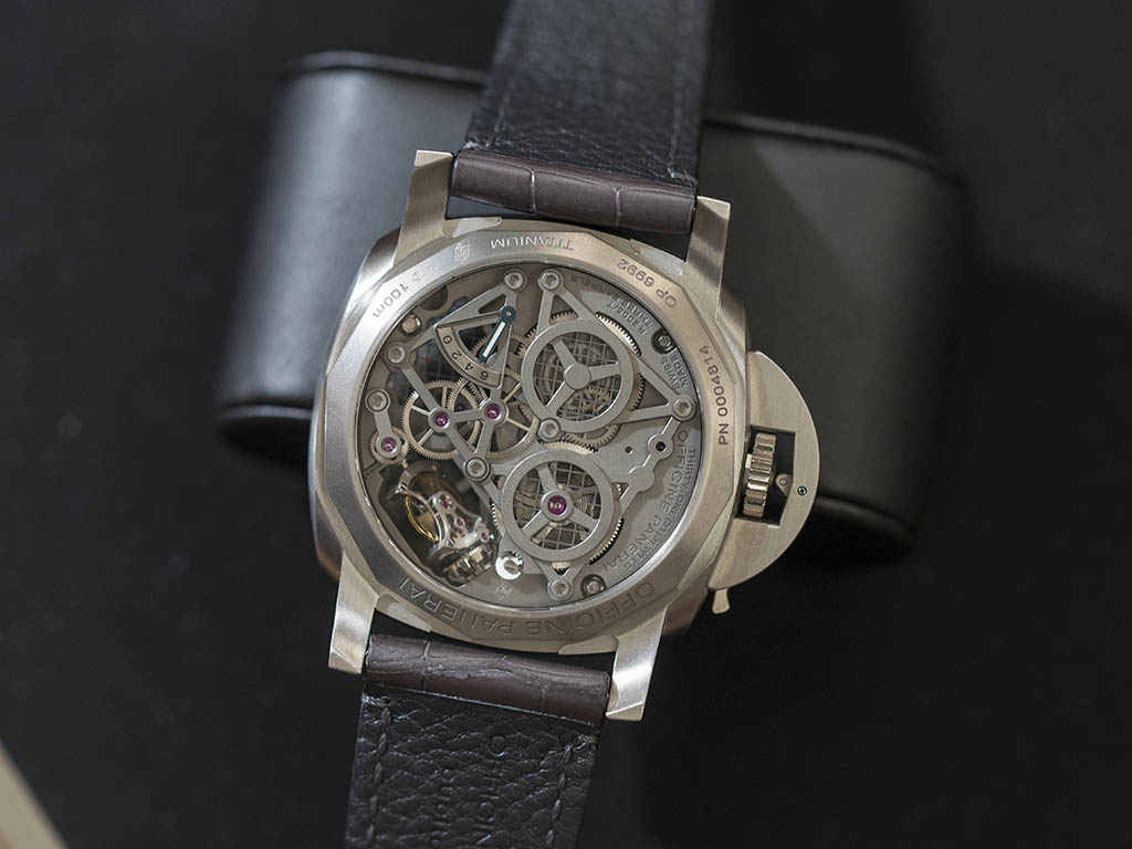 Officine-Panerai-Luminor-Pam00578-Sihh-2016-4.jpg