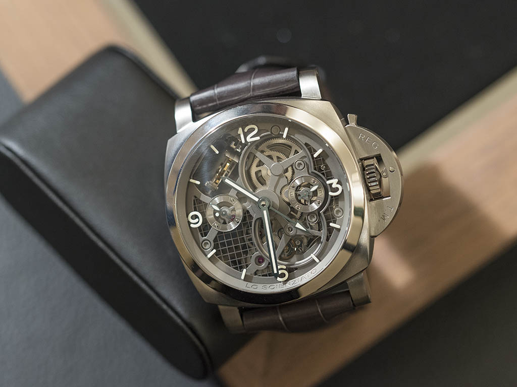 Officine-Panerai-Luminor-Pam00578-Sihh-2016-7.jpg