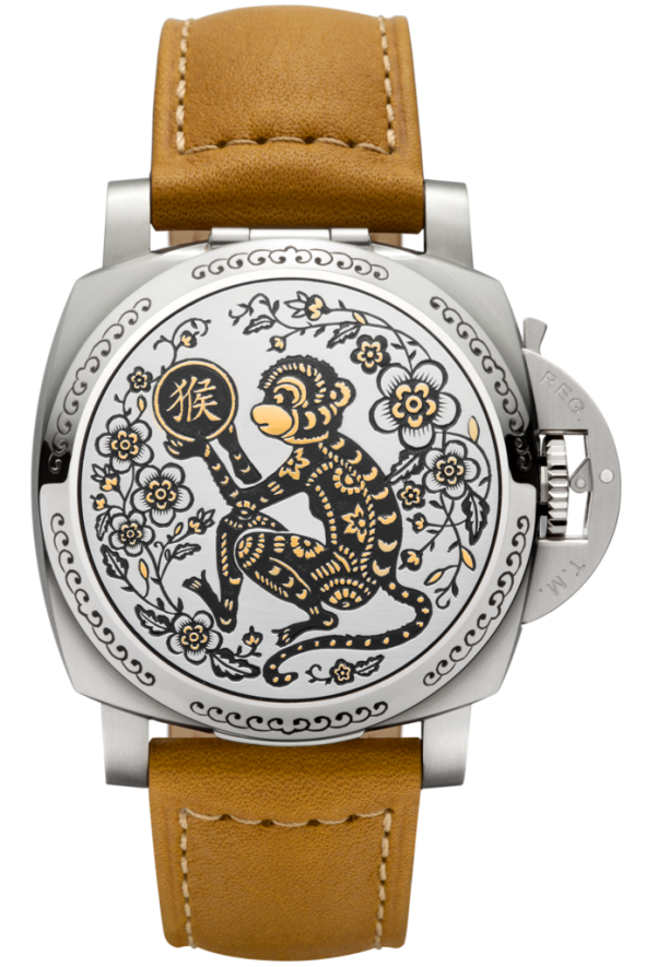 Panerai-Luminor-1950-Sealand-Pam00850-1.png