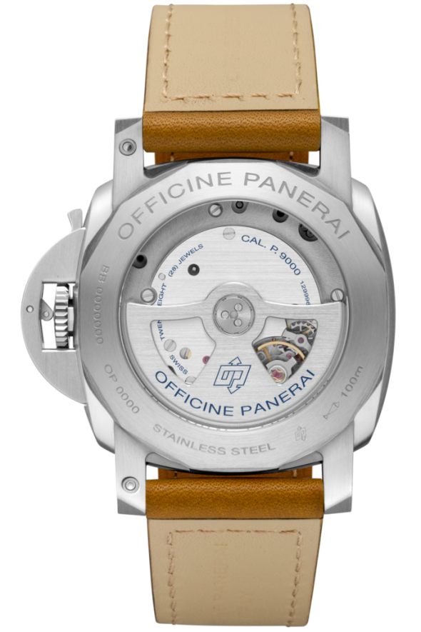 Panerai-Luminor-1950-Sealand-Pam00850-2.png