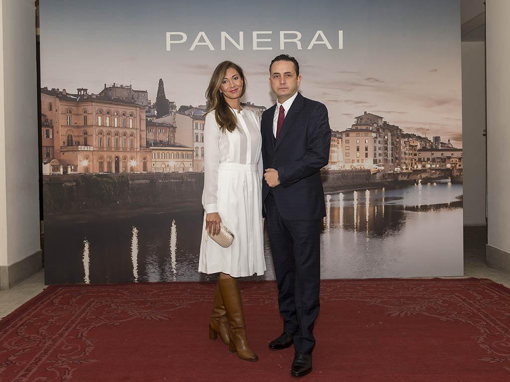 PANERA-_PALAZZO_D-_VENEZ-A_-STANBUL_19.jpg