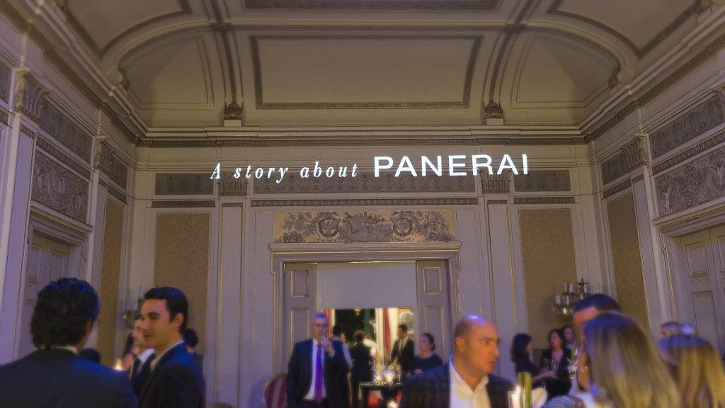 PANERA-_PALAZZO_D-_VENEZ-A_-STANBUL_29.jpg