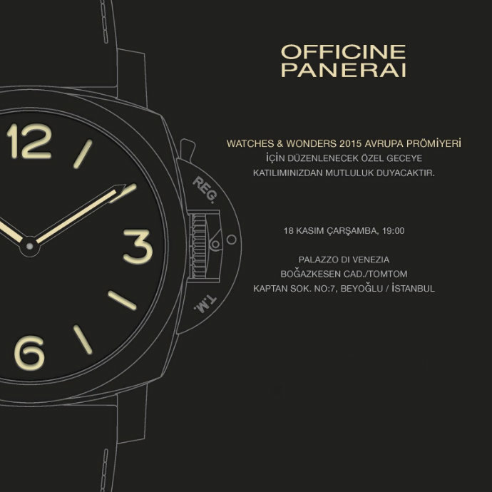 Panerai_Watches_wonders_world_premier.jpg