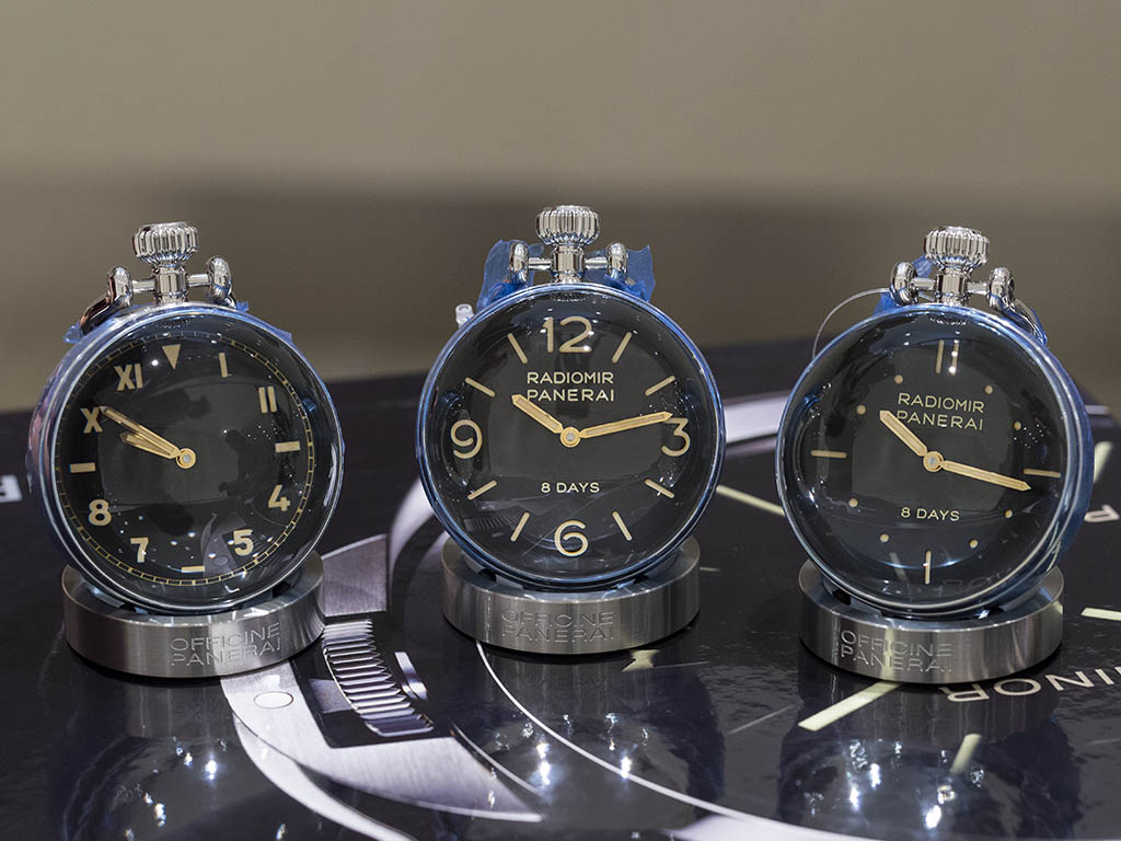 Panerai_TableClocks.jpg