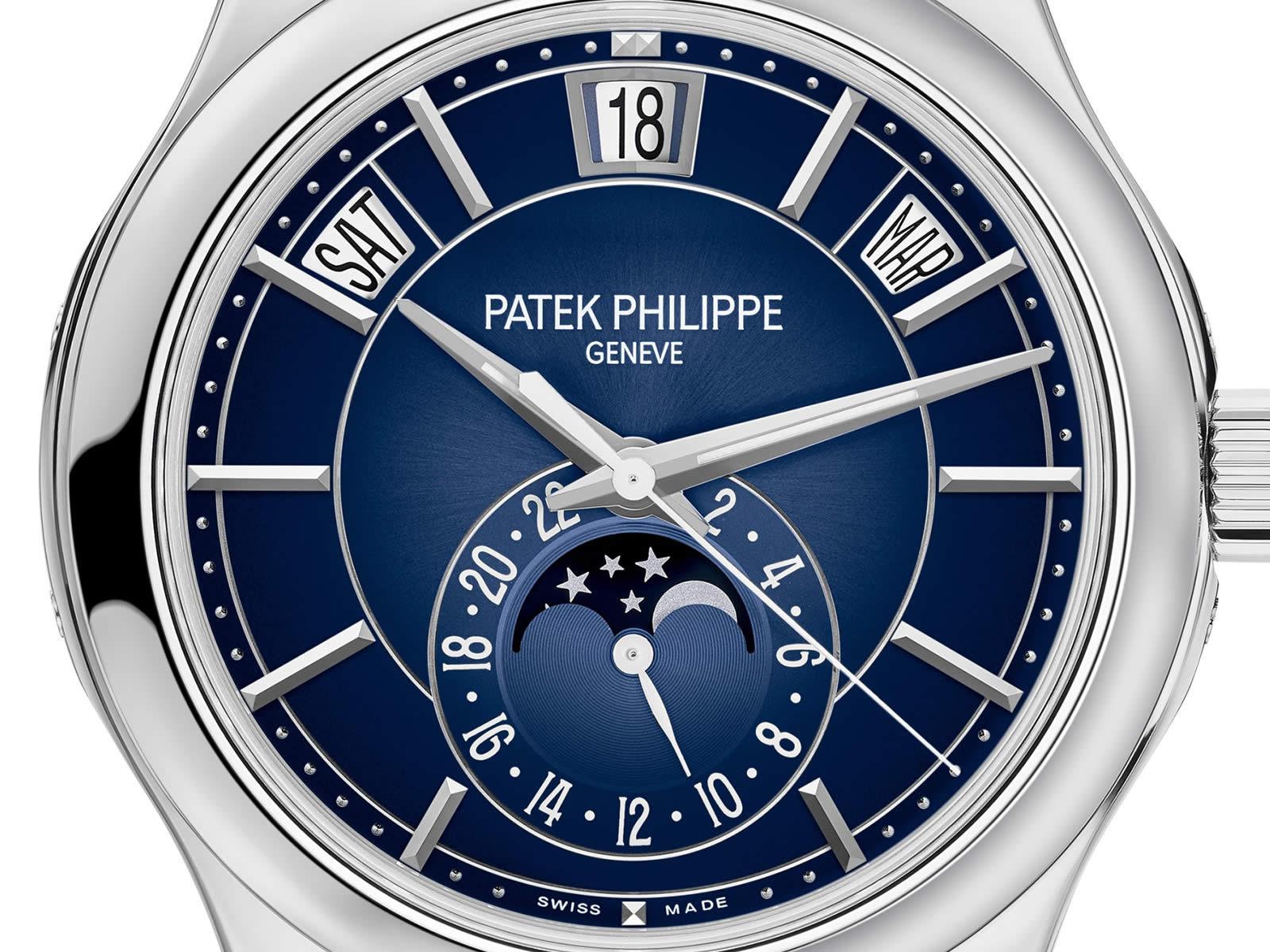5205g-patek-philippe-annual-calendar-moon-phase-3-.jpg