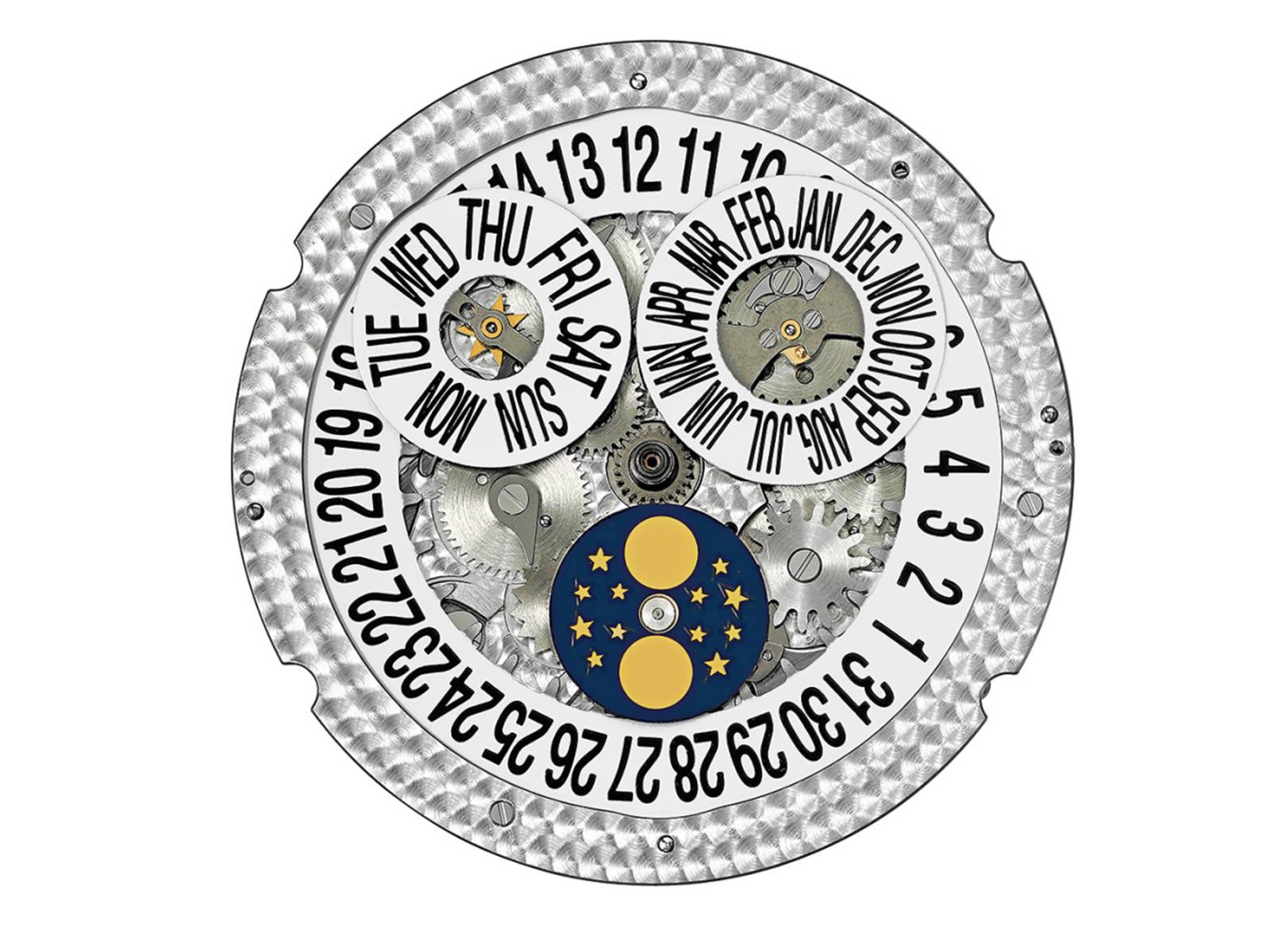 5205g-patek-philippe-annual-calendar-moon-phase-4-.jpg
