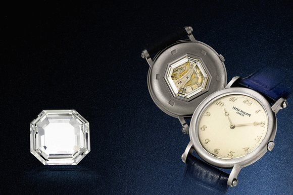 Patek-Philippe-Diamond-case-back.jpg