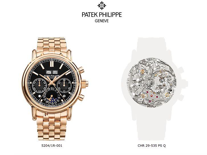 patek-5204-1R-001.jpg