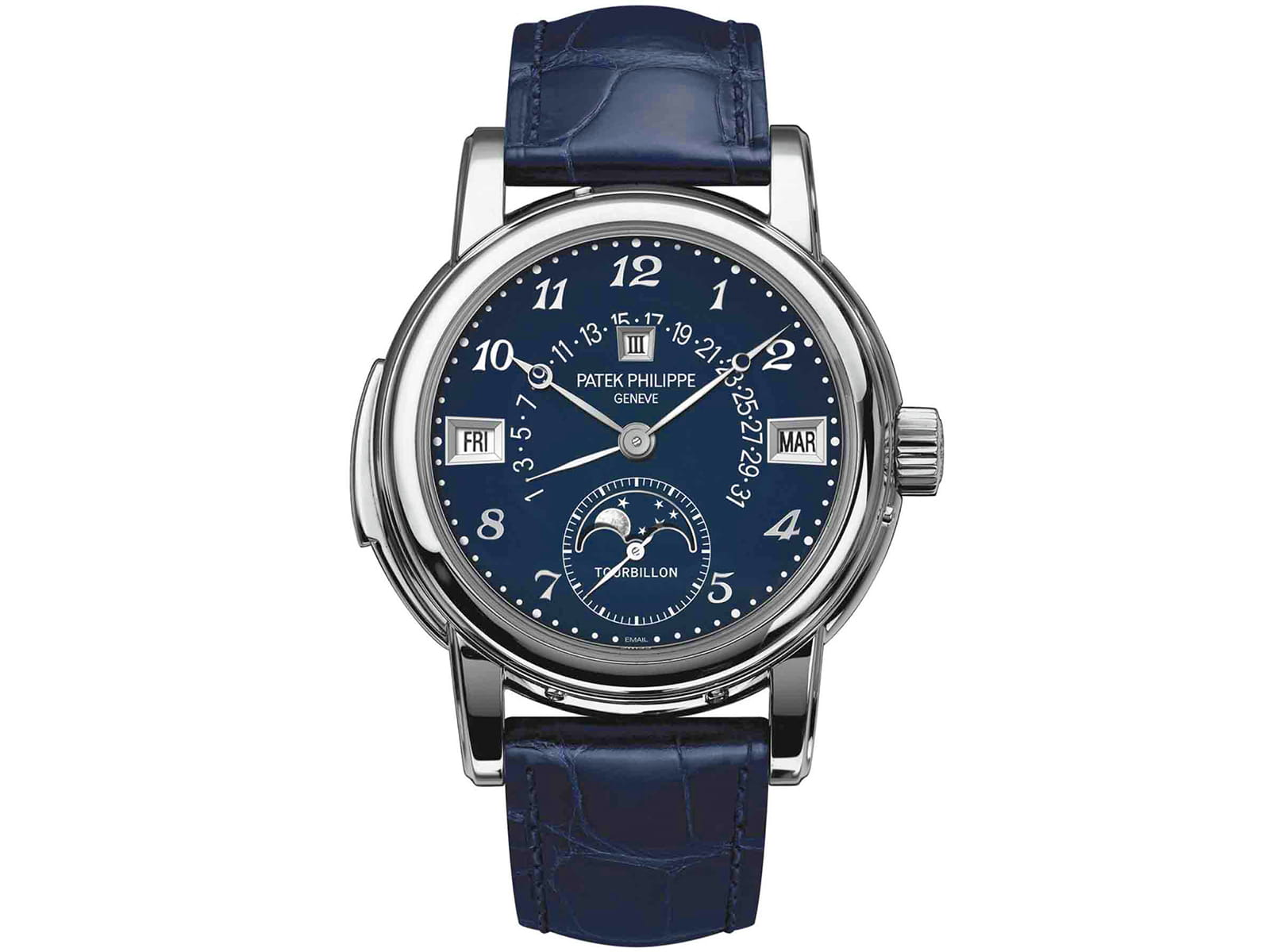 5016a-010-patek-philippe-5016a-only-watch-2015.jpg
