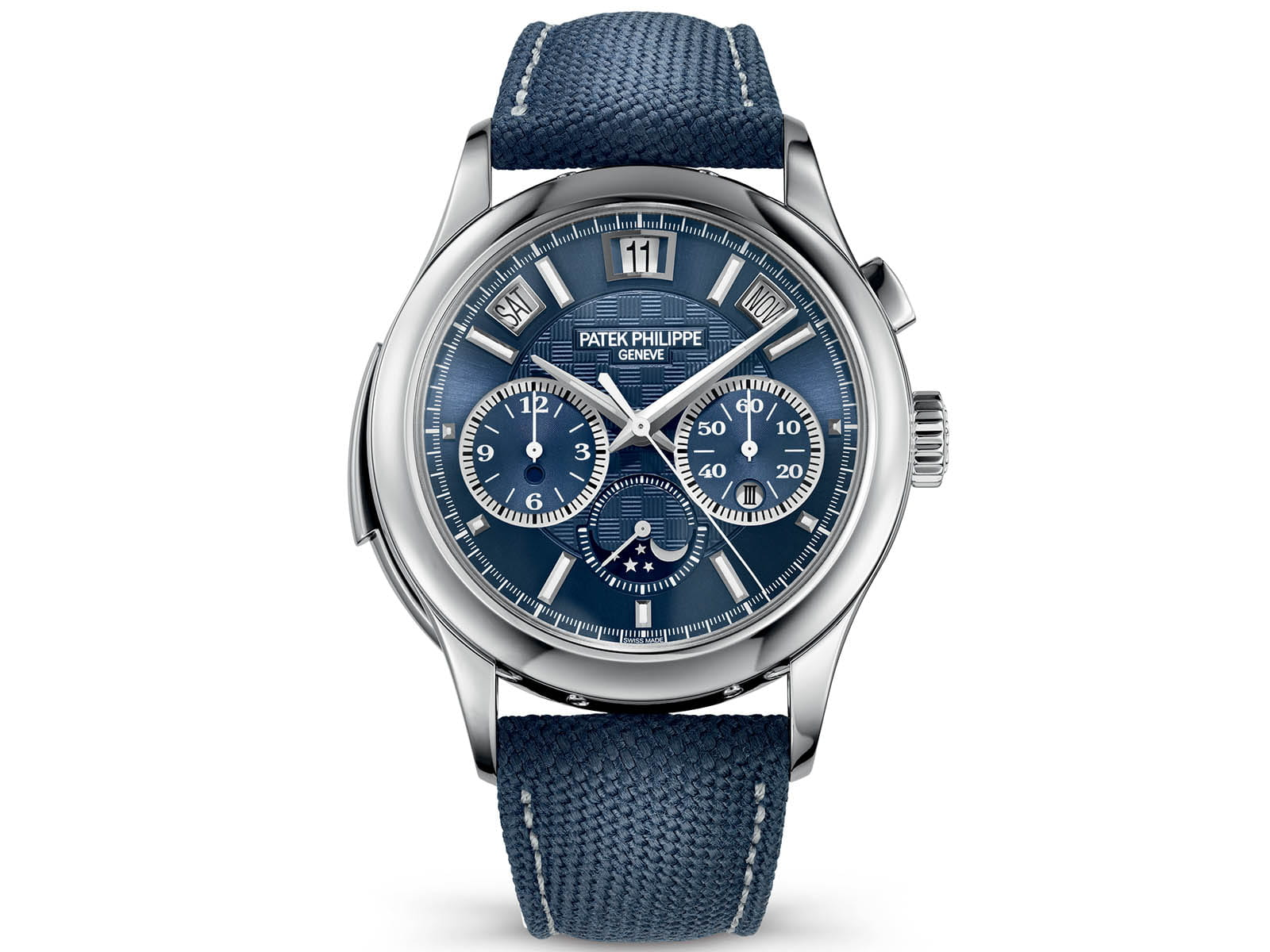 5208t-010-patek-philippe-5208t-only-watch-2017.jpg