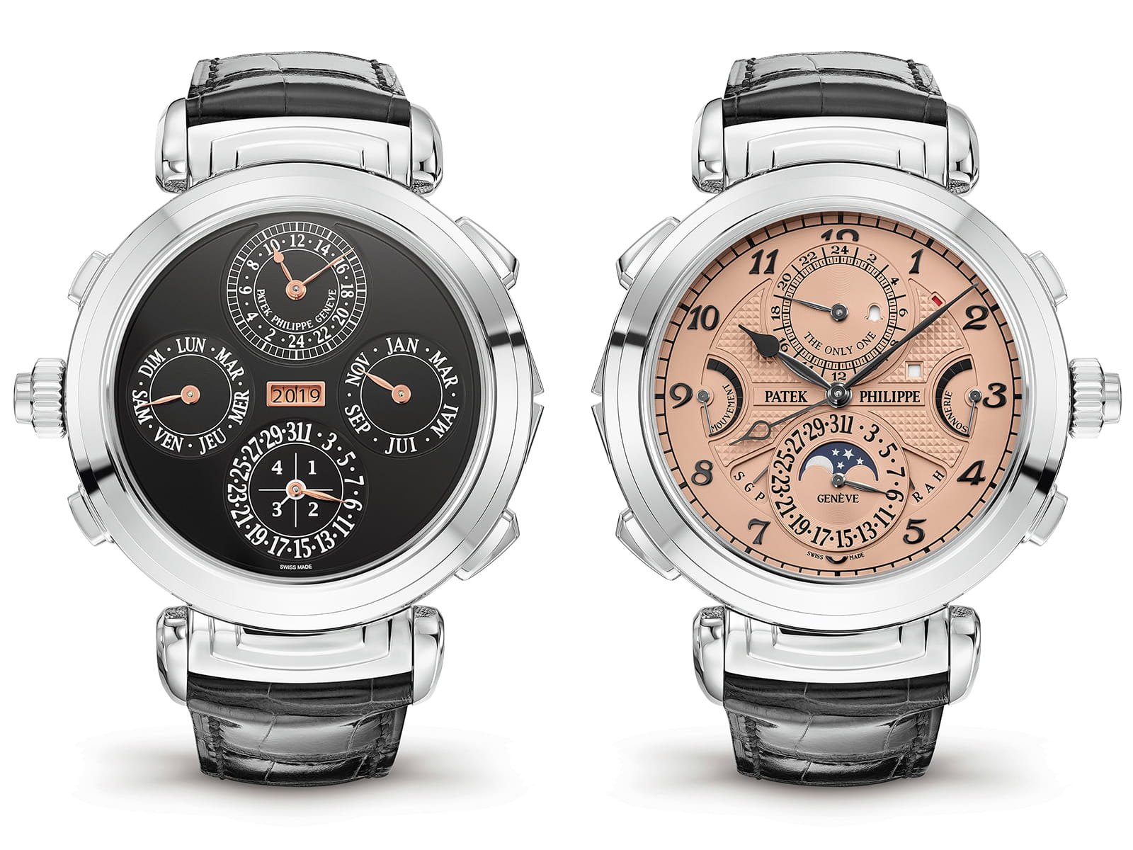 6300a-010-patek-philippe-6300a-steel-grandmaster-chime-only-watch-2019-1.jpg