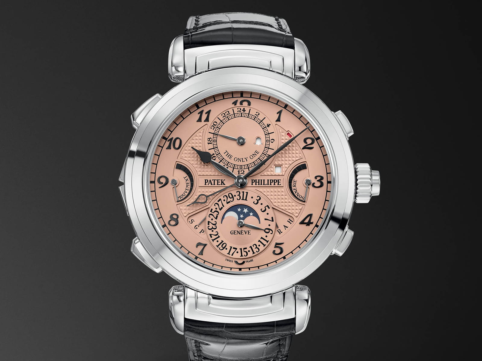 6300a-010-patek-philippe-6300a-steel-grandmaster-chime-only-watch-2019-2.jpg