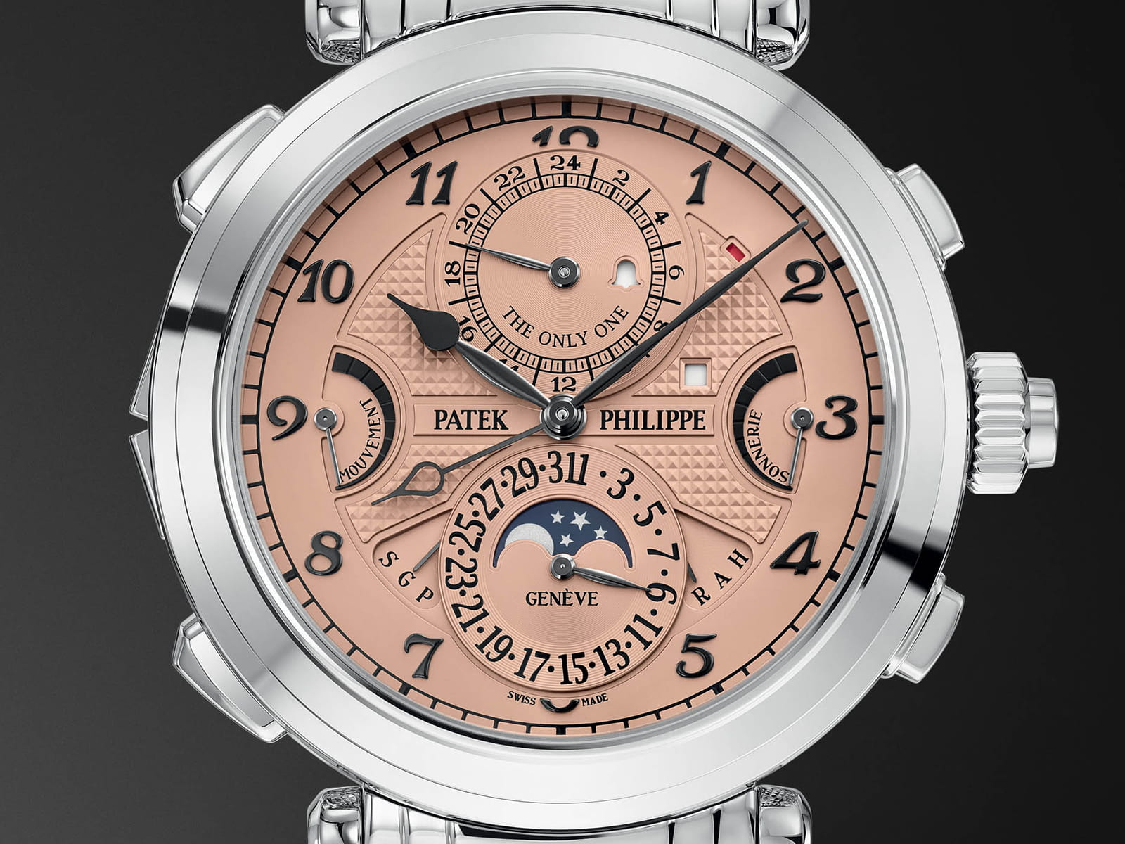 6300a-010-patek-philippe-6300a-steel-grandmaster-chime-only-watch-2019-3.jpg