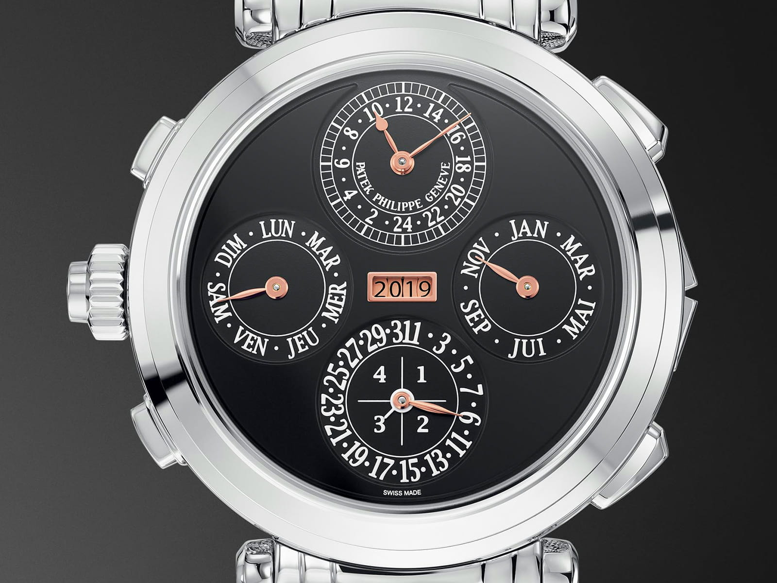 6300a-010-patek-philippe-6300a-steel-grandmaster-chime-only-watch-2019-4.jpg