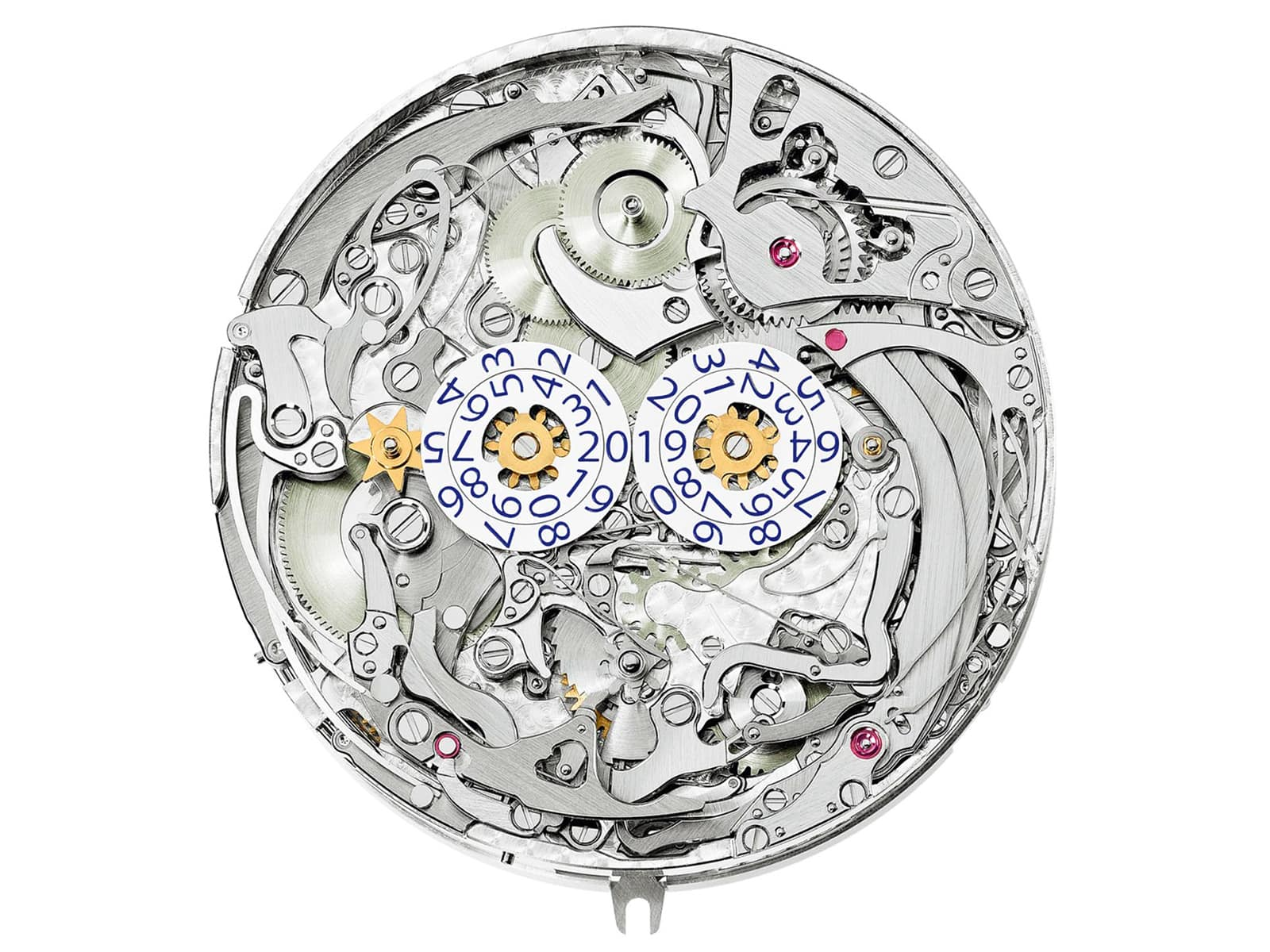 6300a-010-patek-philippe-6300a-steel-grandmaster-chime-only-watch-2019-7.jpg