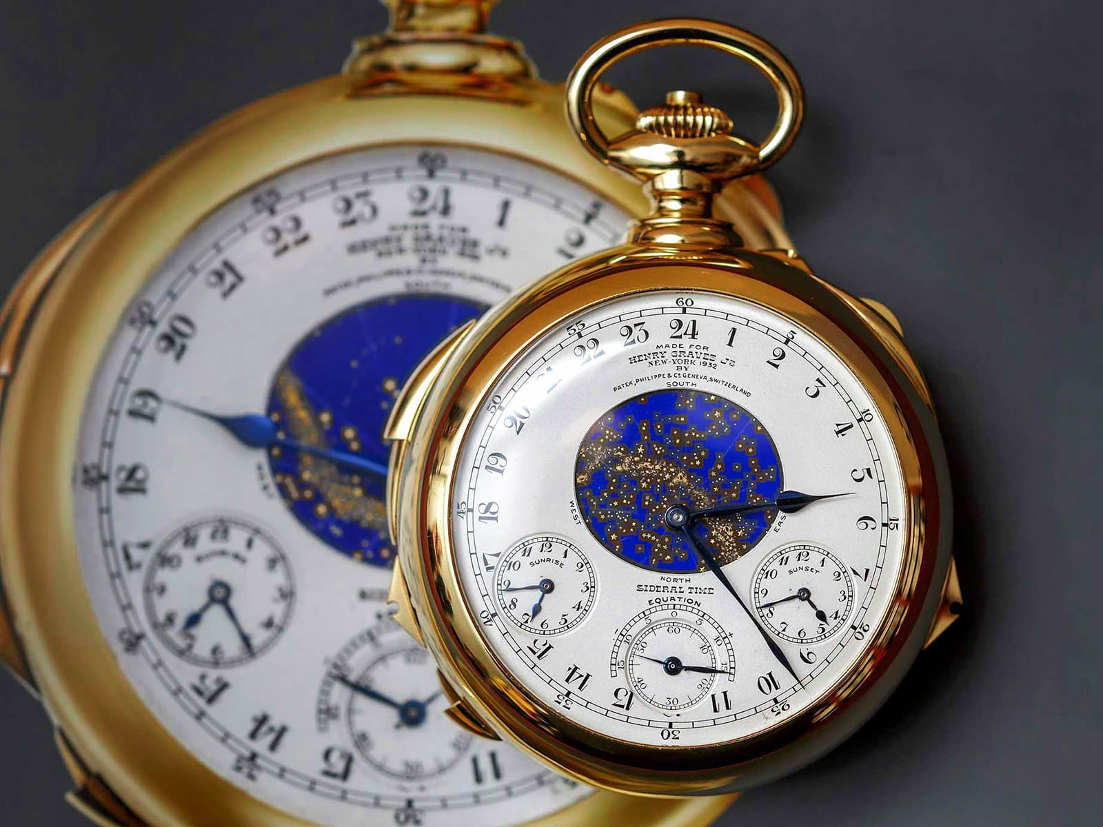 patek-philippe-henry-graves-supercomplication.jpg