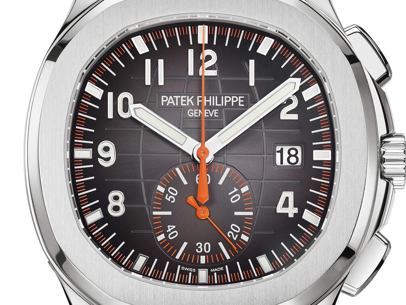 5968a-patek-philippe-aquanaut-chronograph-4-.jpg