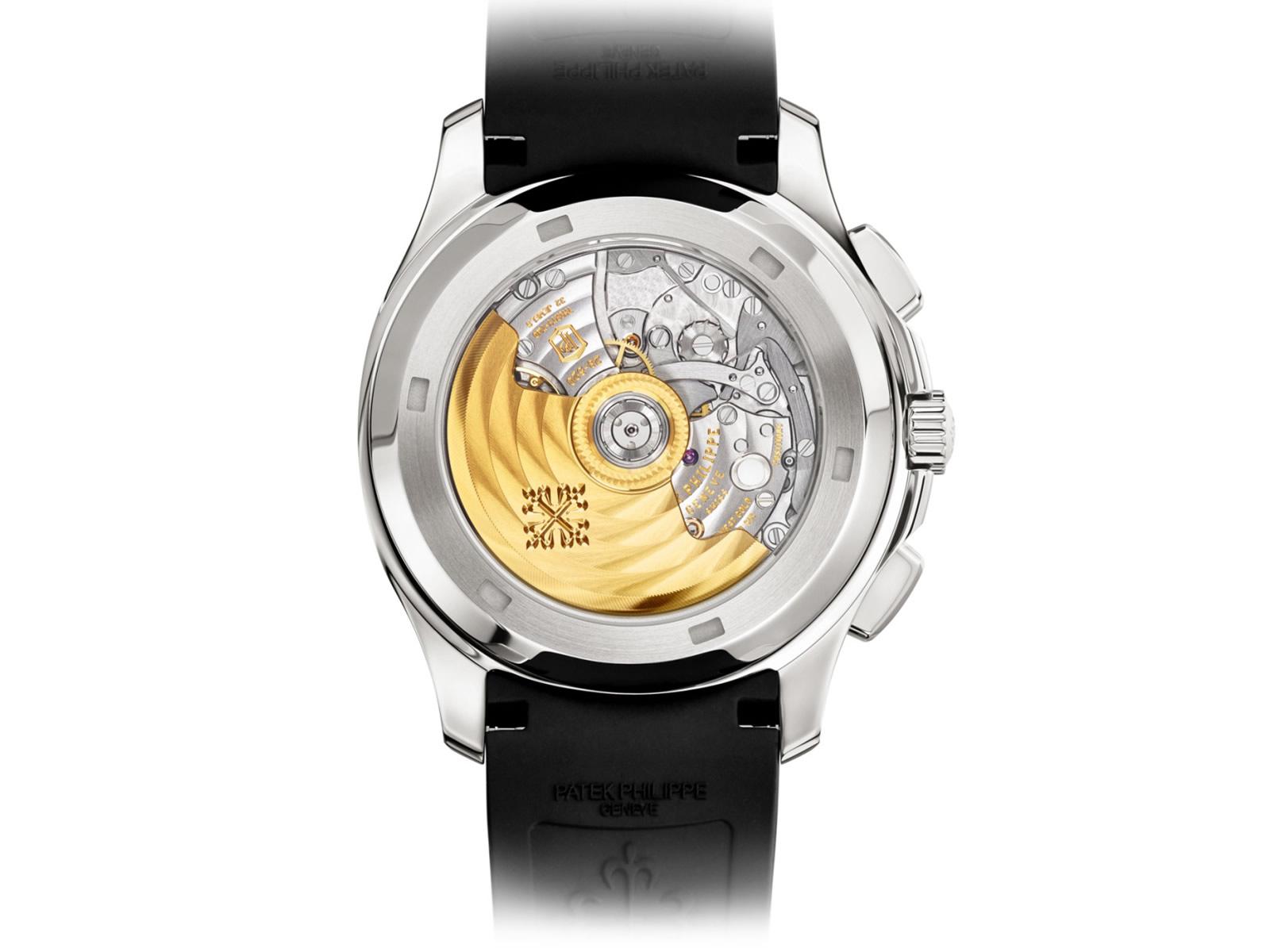 5968a-patek-philippe-aquanaut-chronograph-5-.jpg