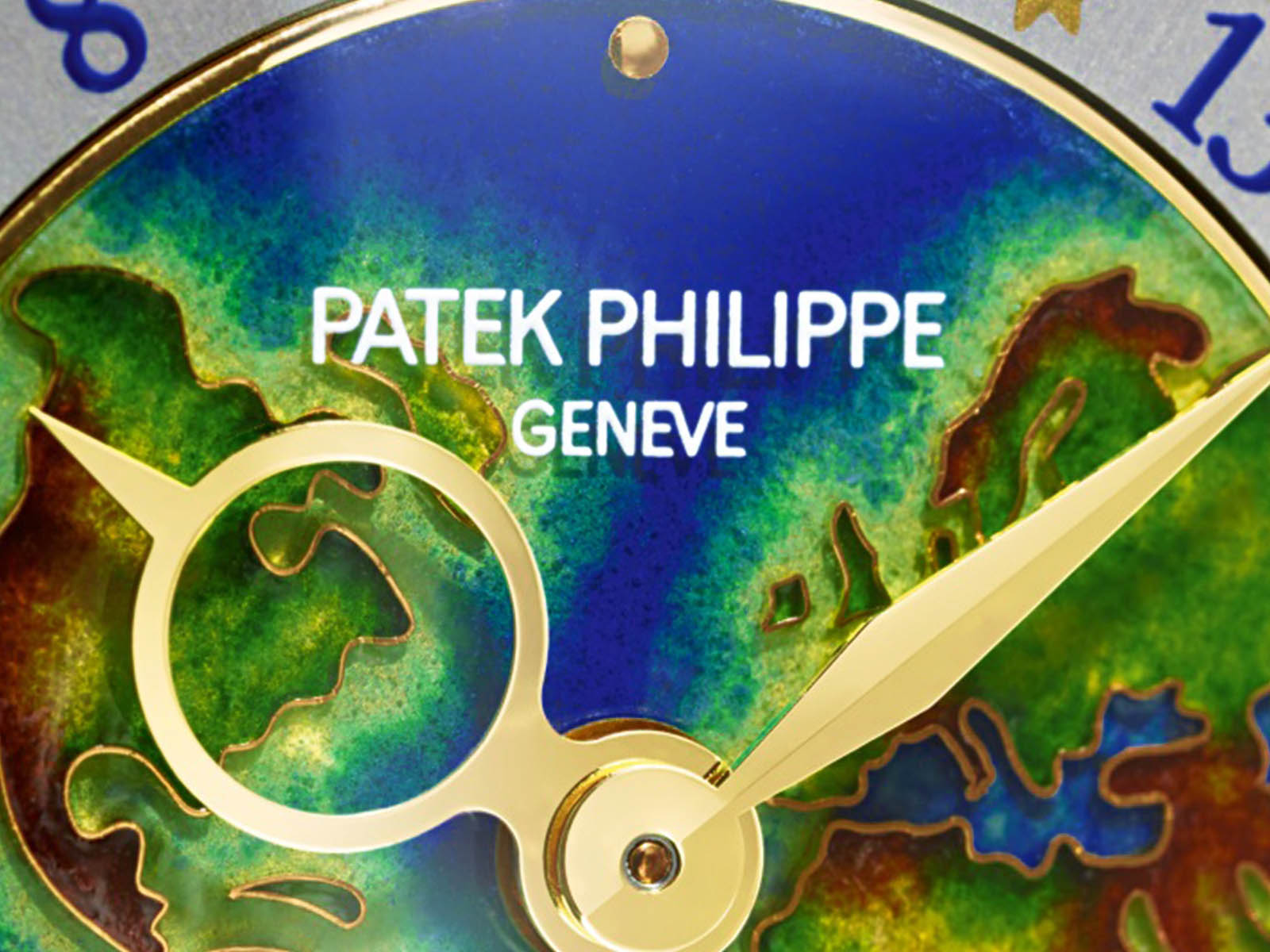5231j-001-patek-philippe-world-time-rare-handcrafts-2.jpg