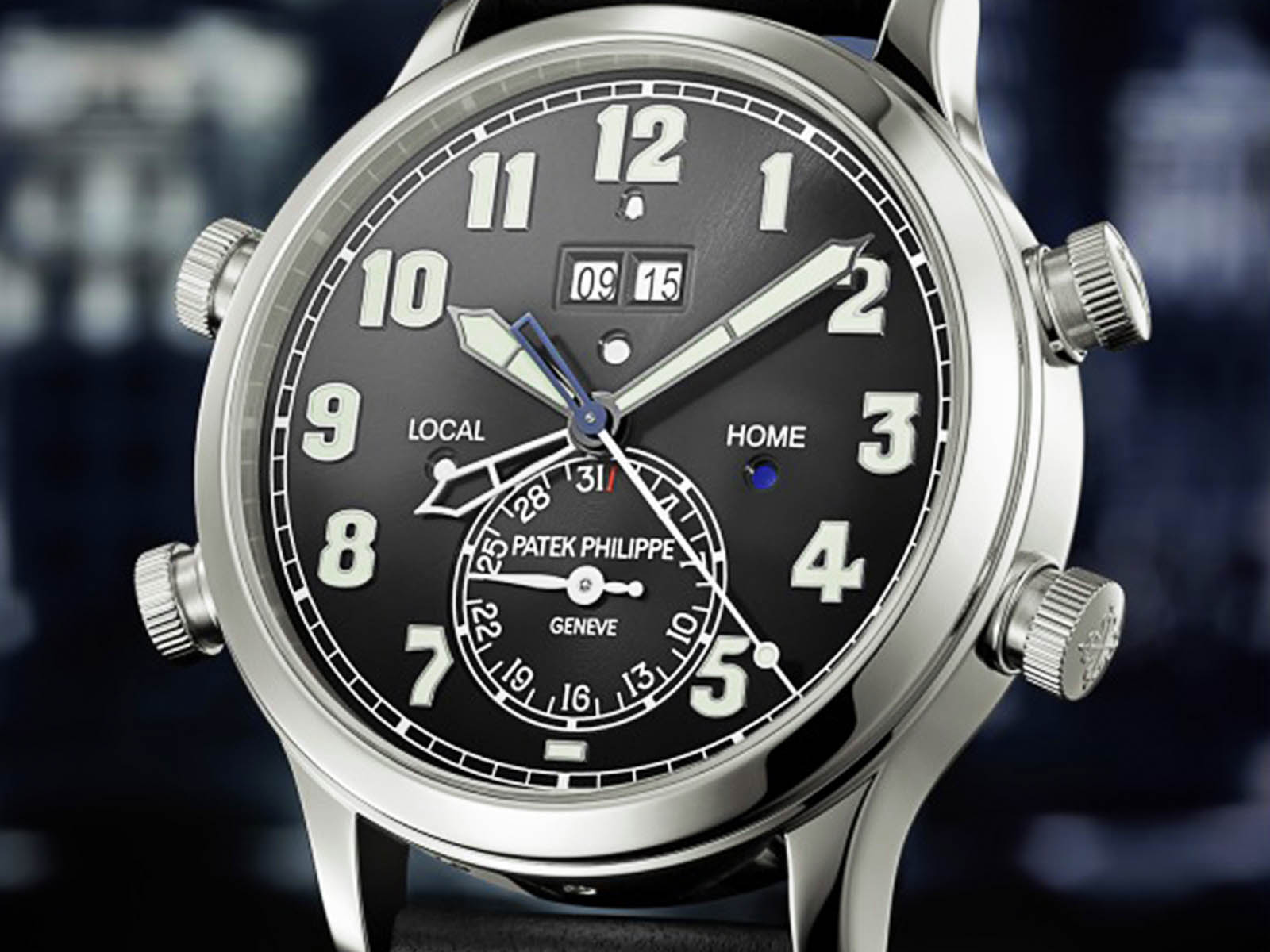5520p-001-patek-philippe-5520p-alarm-travel-time-1.jpg