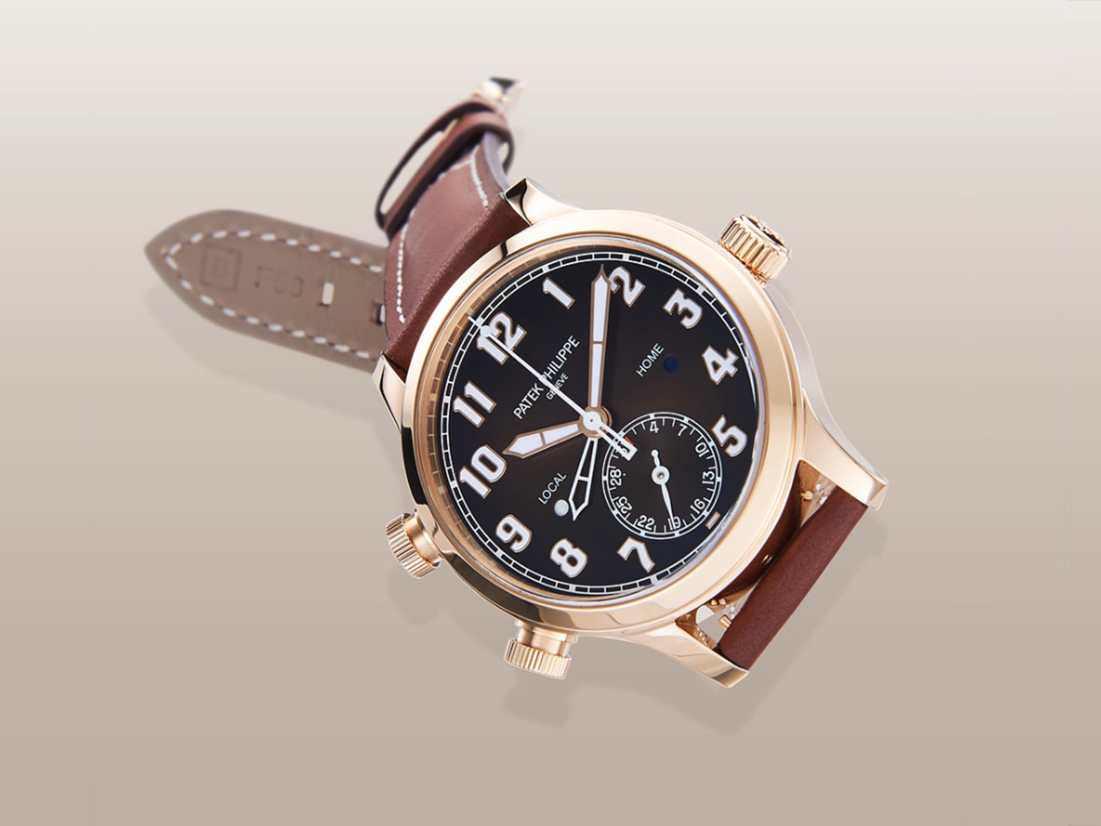 5524r-patek-philippe-calatrava-pilot-travel-time-1.jpg