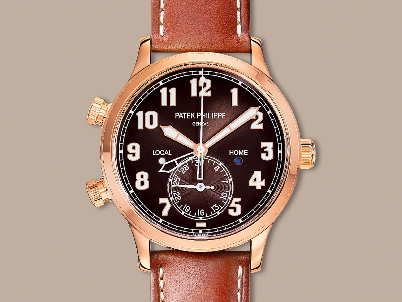 5524r-patek-philippe-calatrava-pilot-travel-time-3.jpg