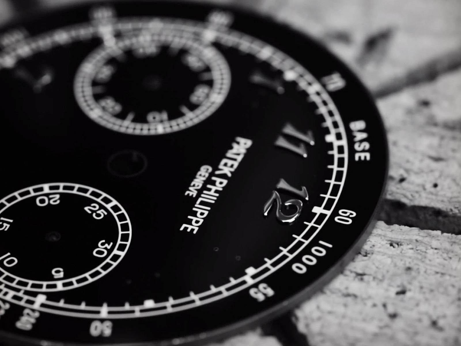 patek-philippe-dials-17.jpg