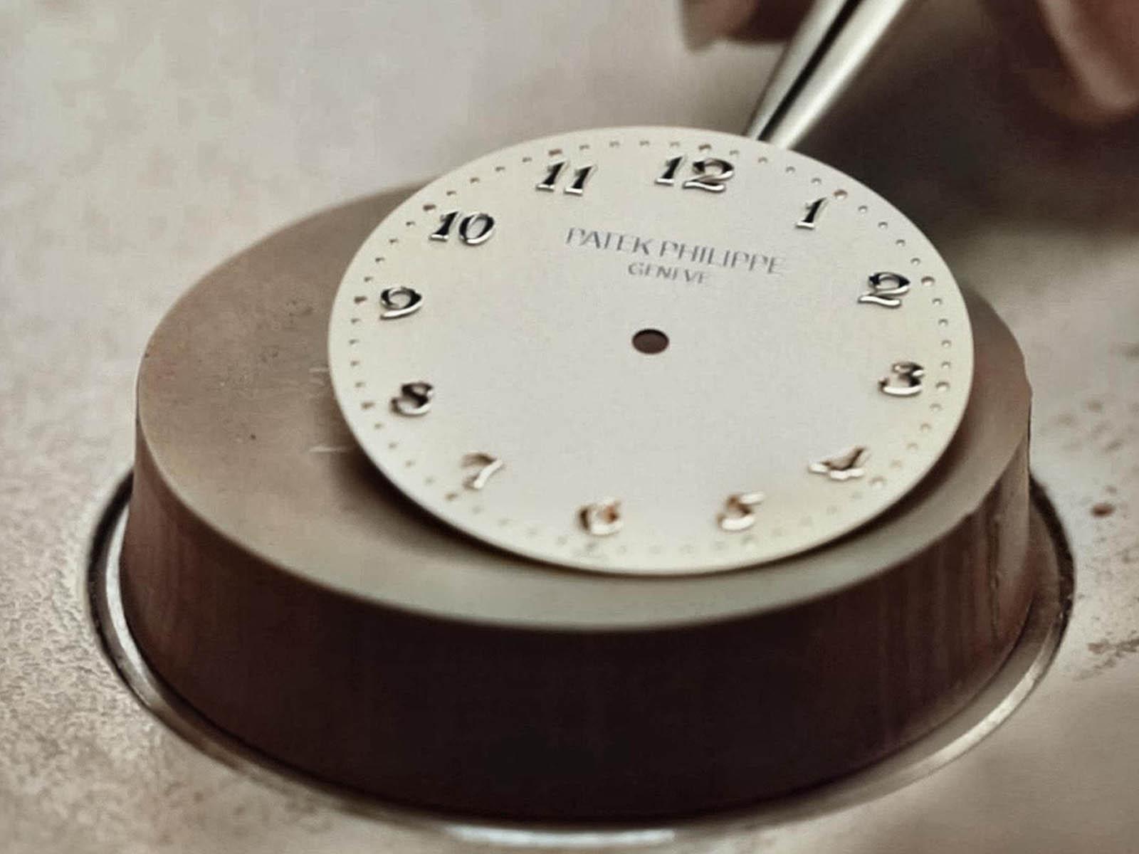patek-philippe-dials-7.jpg