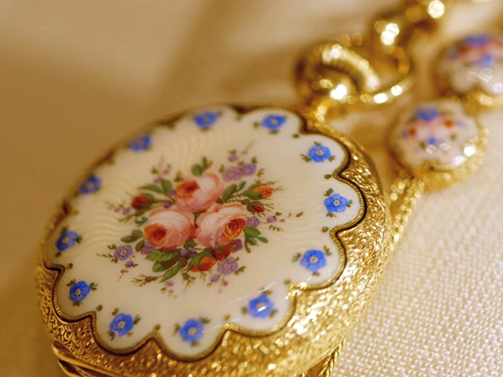 patek-philippe-rare-handicrafts-10.jpg