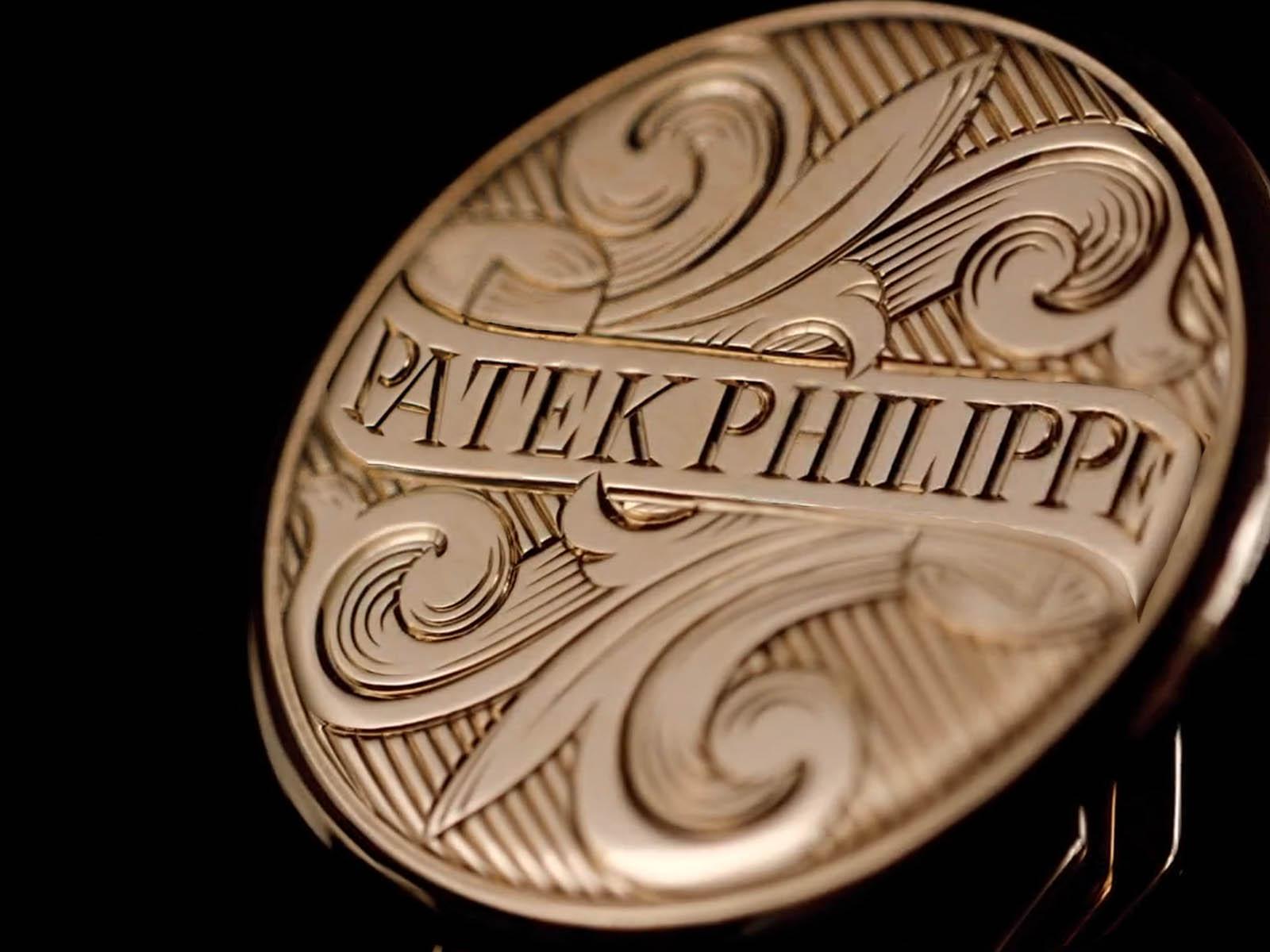 patek-philippe-rare-handicrafts-11.jpg