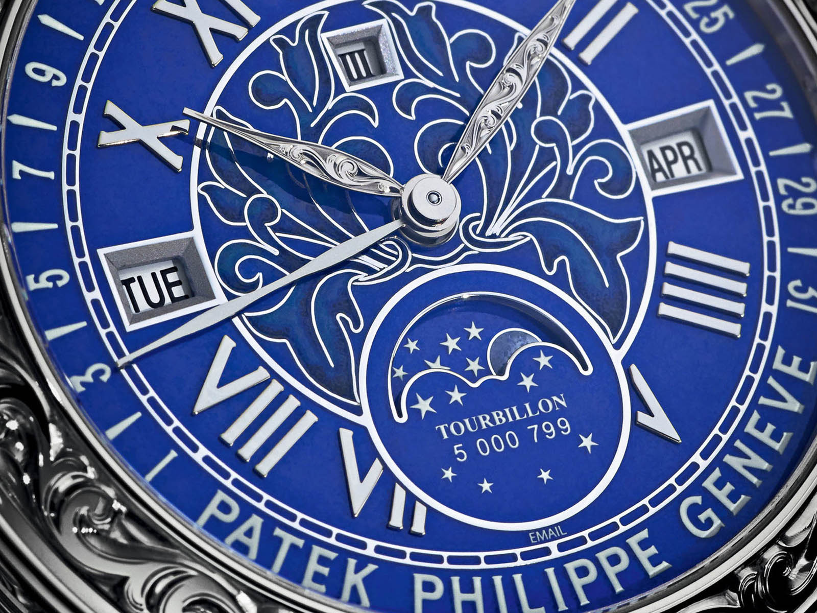 patek-philippe-rare-handicrafts-3.jpg