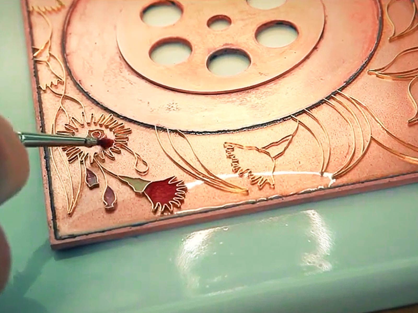 patek-philippe-rare-handicrafts-5.jpg