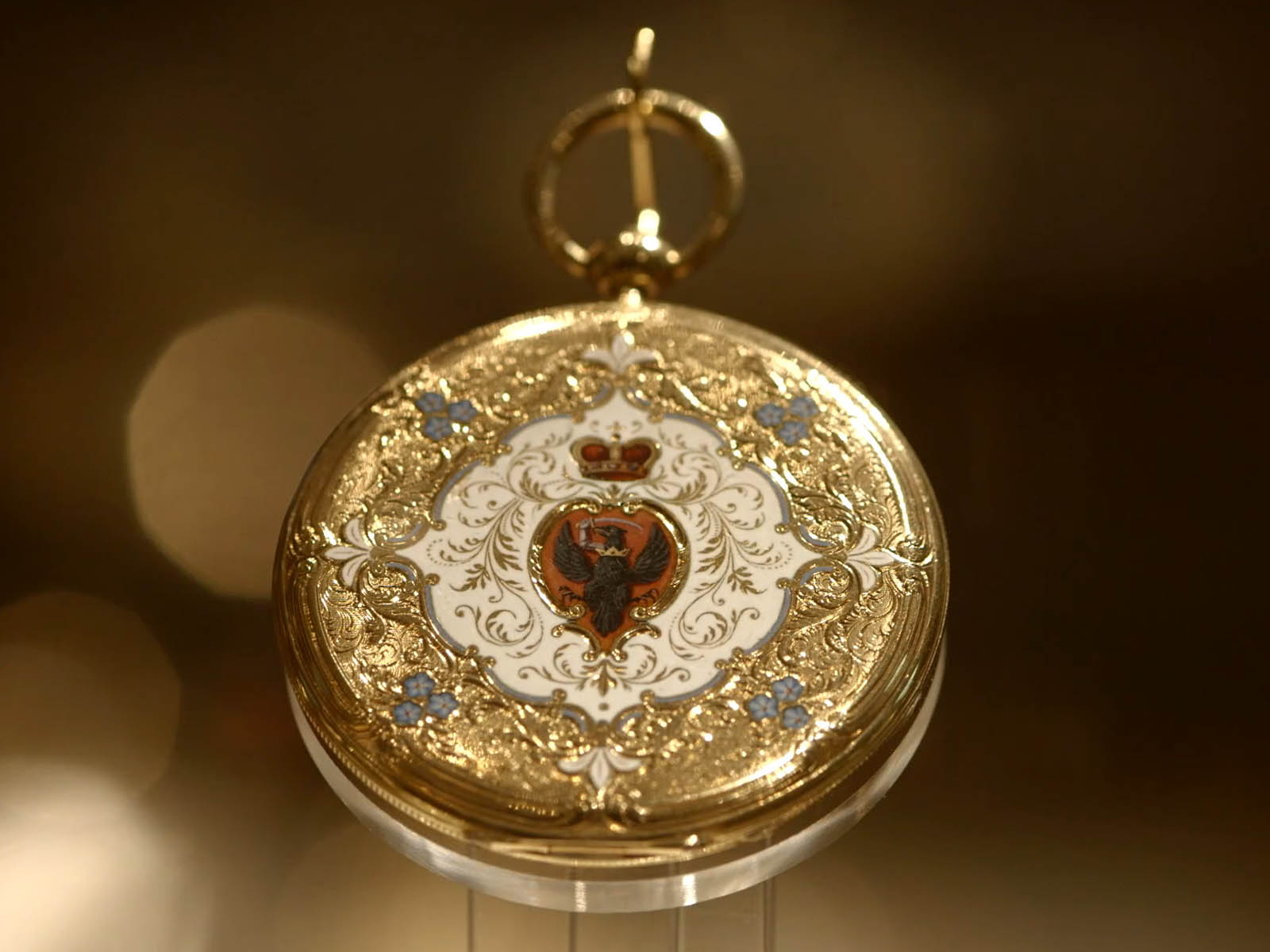 patek-philippe-rare-handicrafts-8.jpg