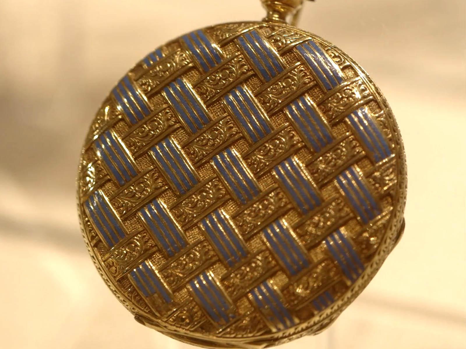 patek-philippe-rare-handicrafts-9.jpg