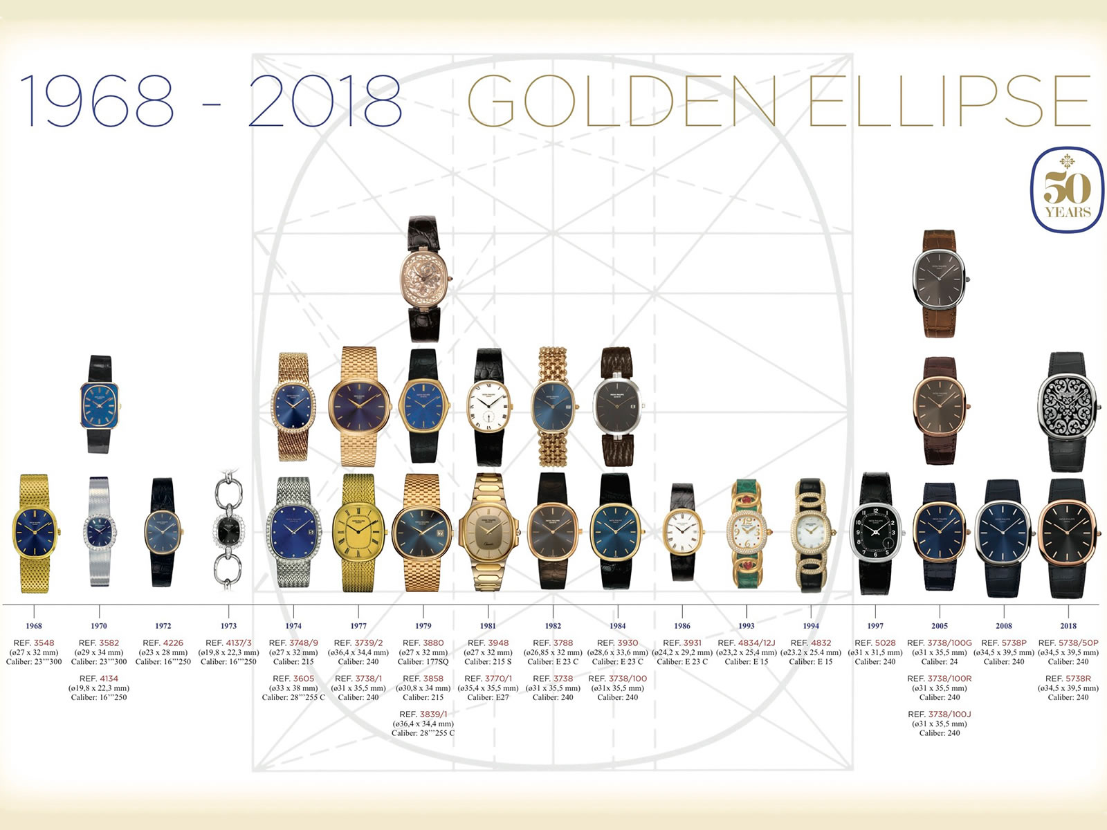 patek-philippe-golden-ellipse-1968-2018-1-.jpg