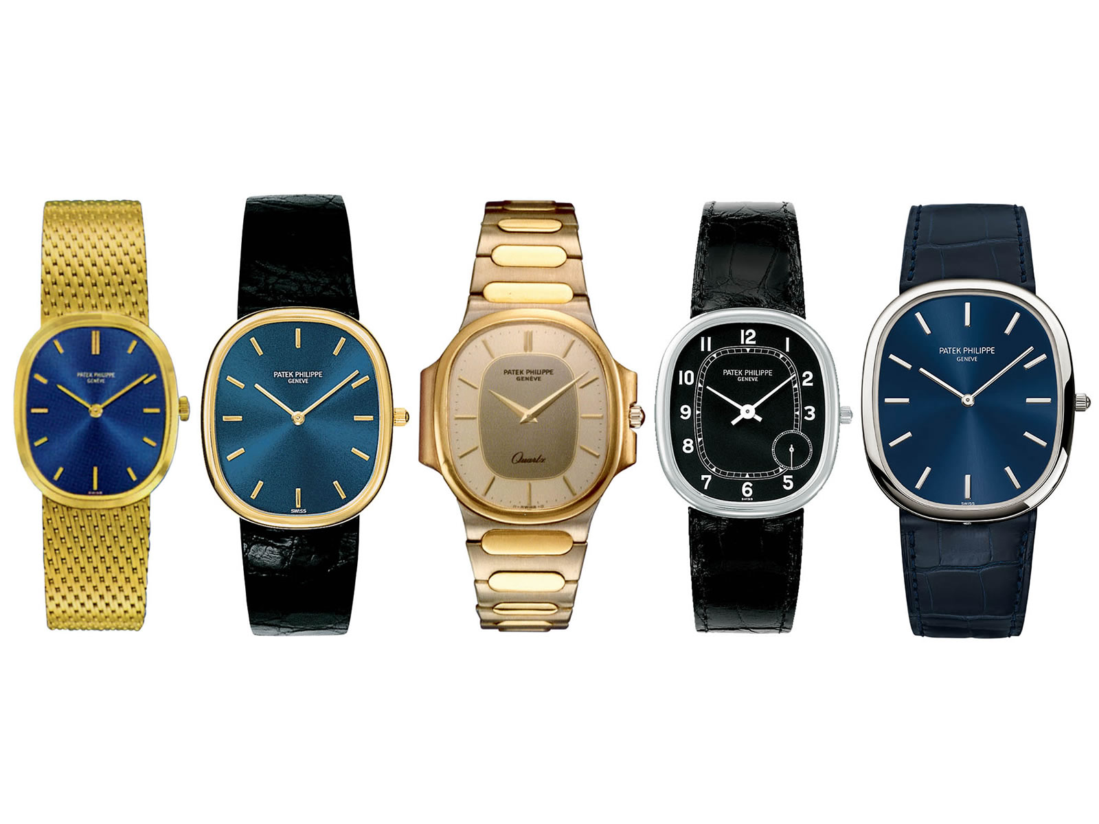 patek-philippe-golden-ellipse-1968-2018-2-.jpg