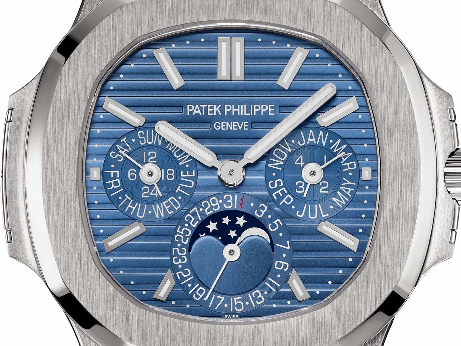 5740-1g-patek-philippe-nautilus-3-.jpg
