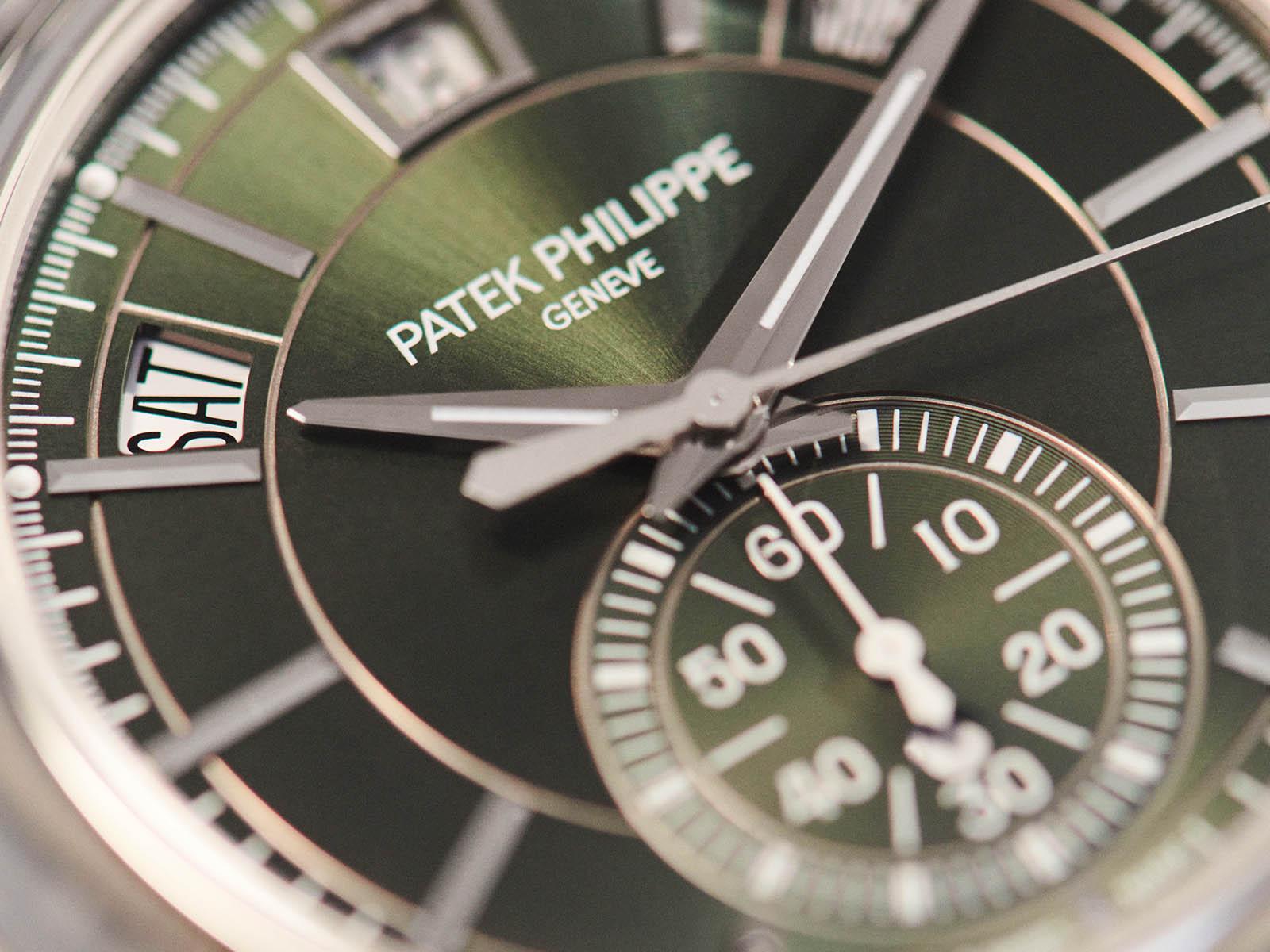 patek-philippe-5905-1a-001-2.jpg