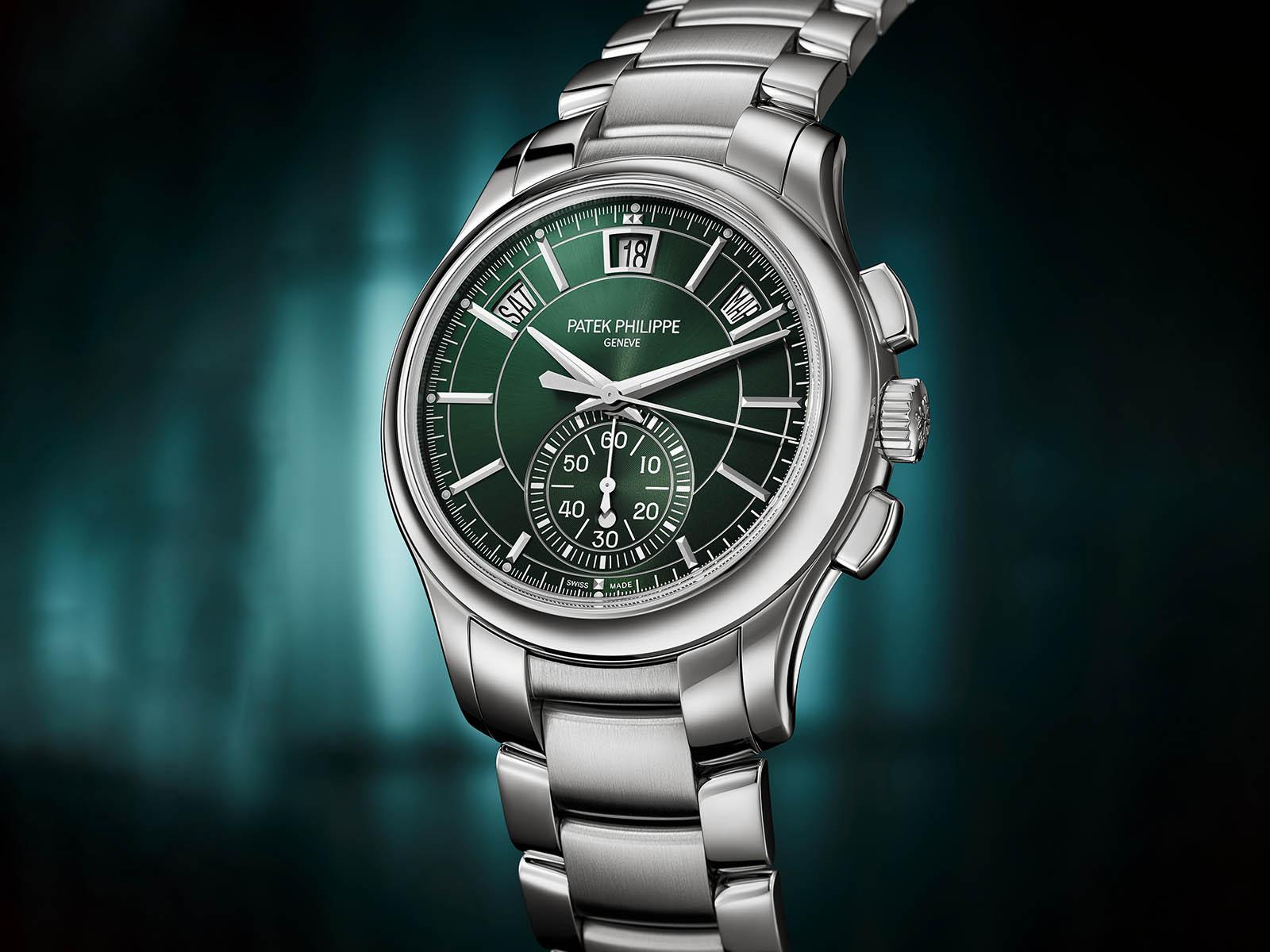 patek-philippe-new-chronograph-models-2.jpg