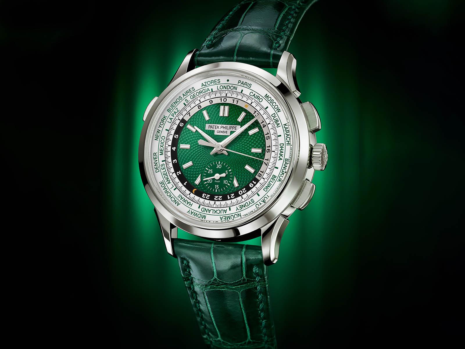patek-philippe-new-chronograph-models-3.jpg