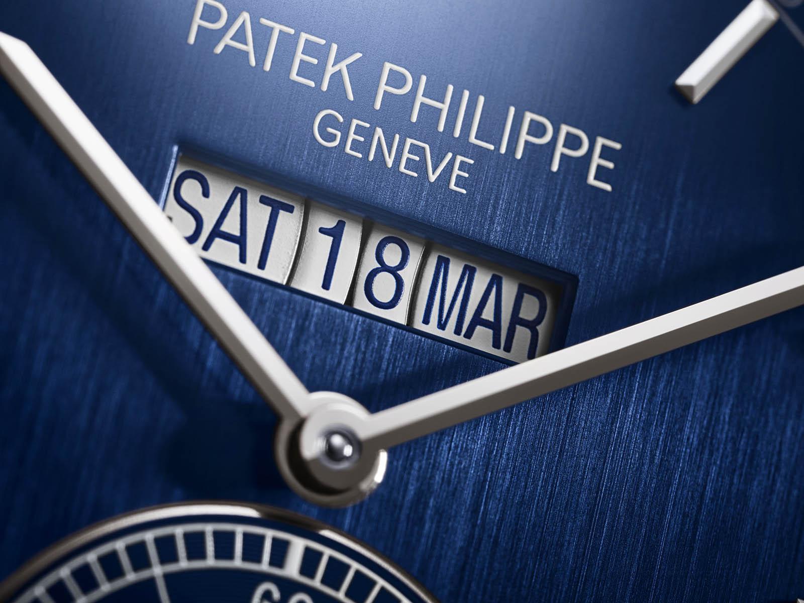 5236p-001-patek-philippe-in-line-perpetual-calendar-10.jpg